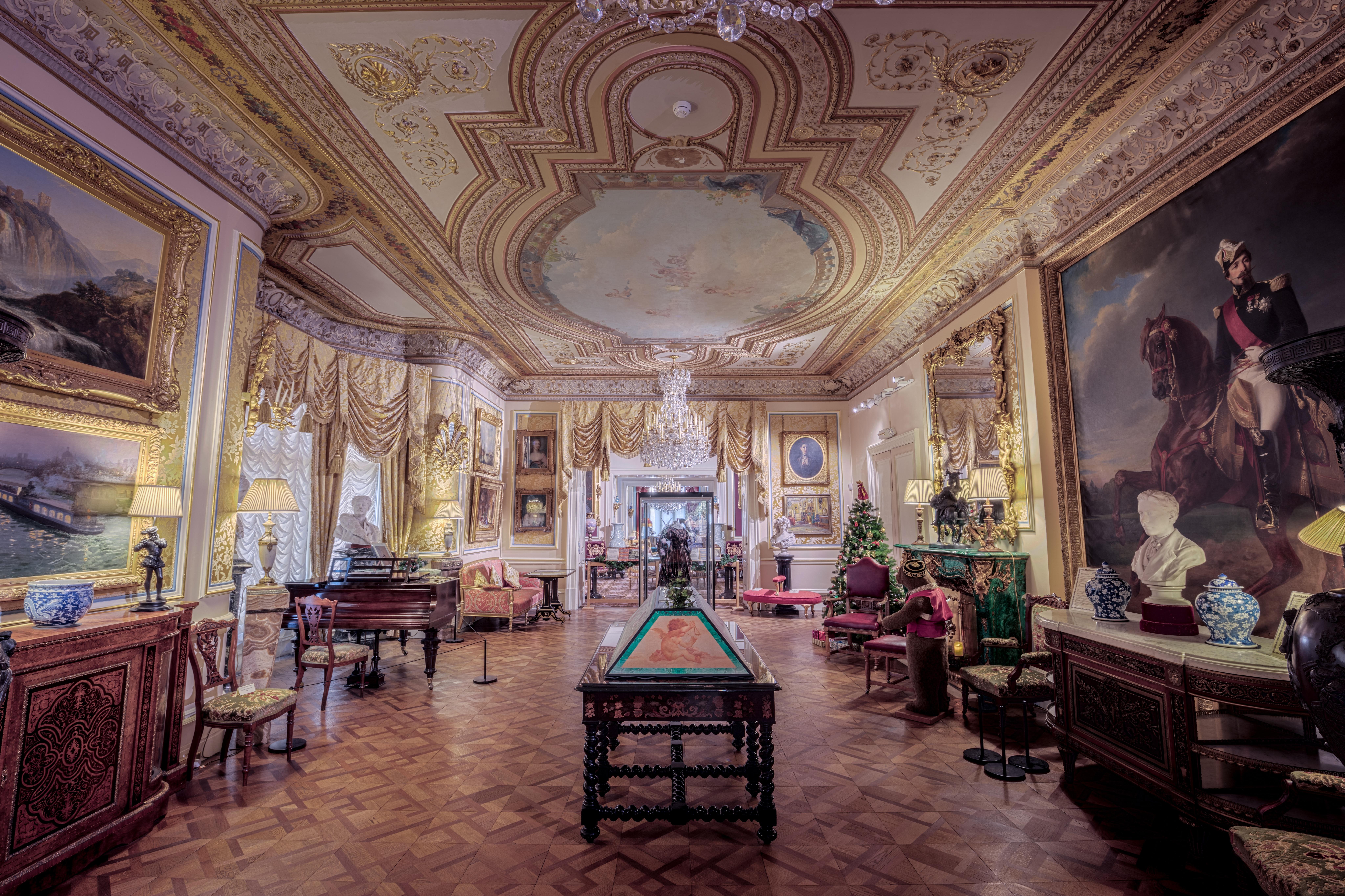 Innenarchitektur Geschichte kostenlose foto villa gebäude palast kapelle innenarchitektur