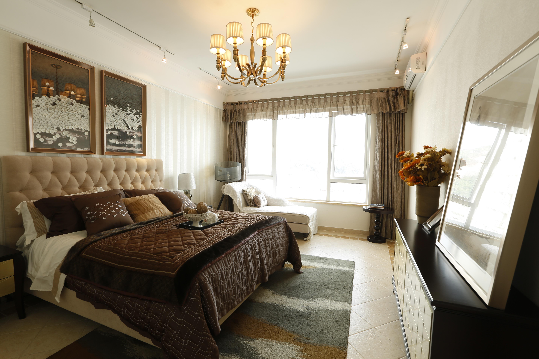 Gästezimmer modern luxus  Kostenlose foto : Villa, Stock, Restaurant, Zuhause, Hütte ...