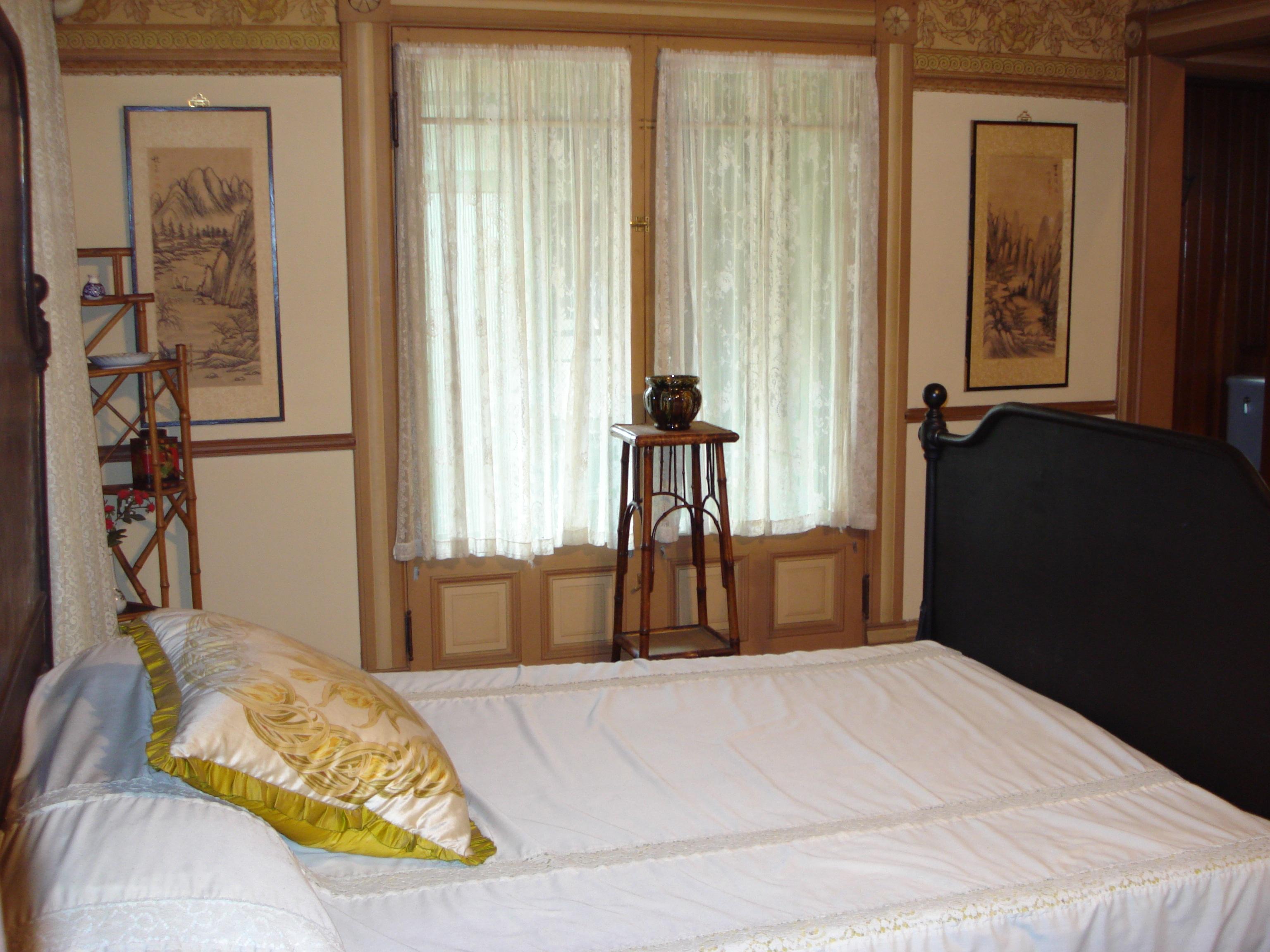 Fotos gratis : palacio, casa, piso, cabaña, propiedad, mueble ...
