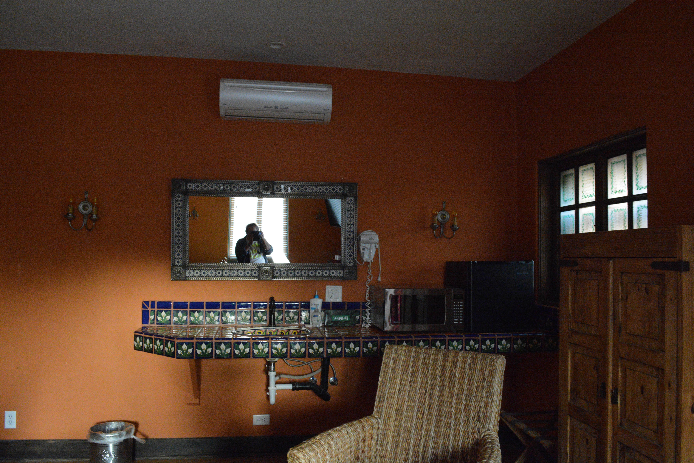 Kostenlose foto : Villa, Haus, Zuhause, Hütte, Küche, Eigentum ...