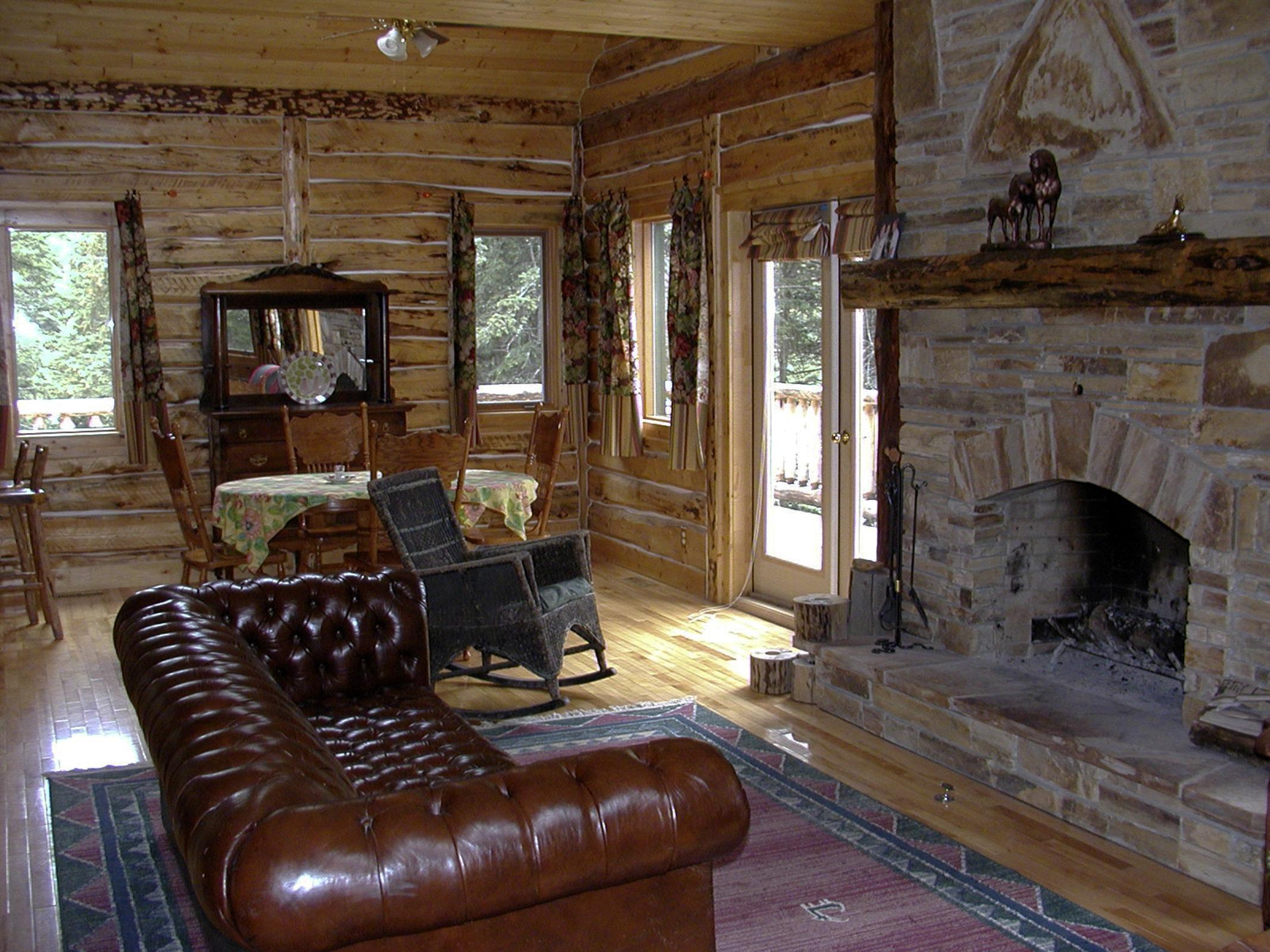 Free images mansion house building home cottage for Arredamenti loft