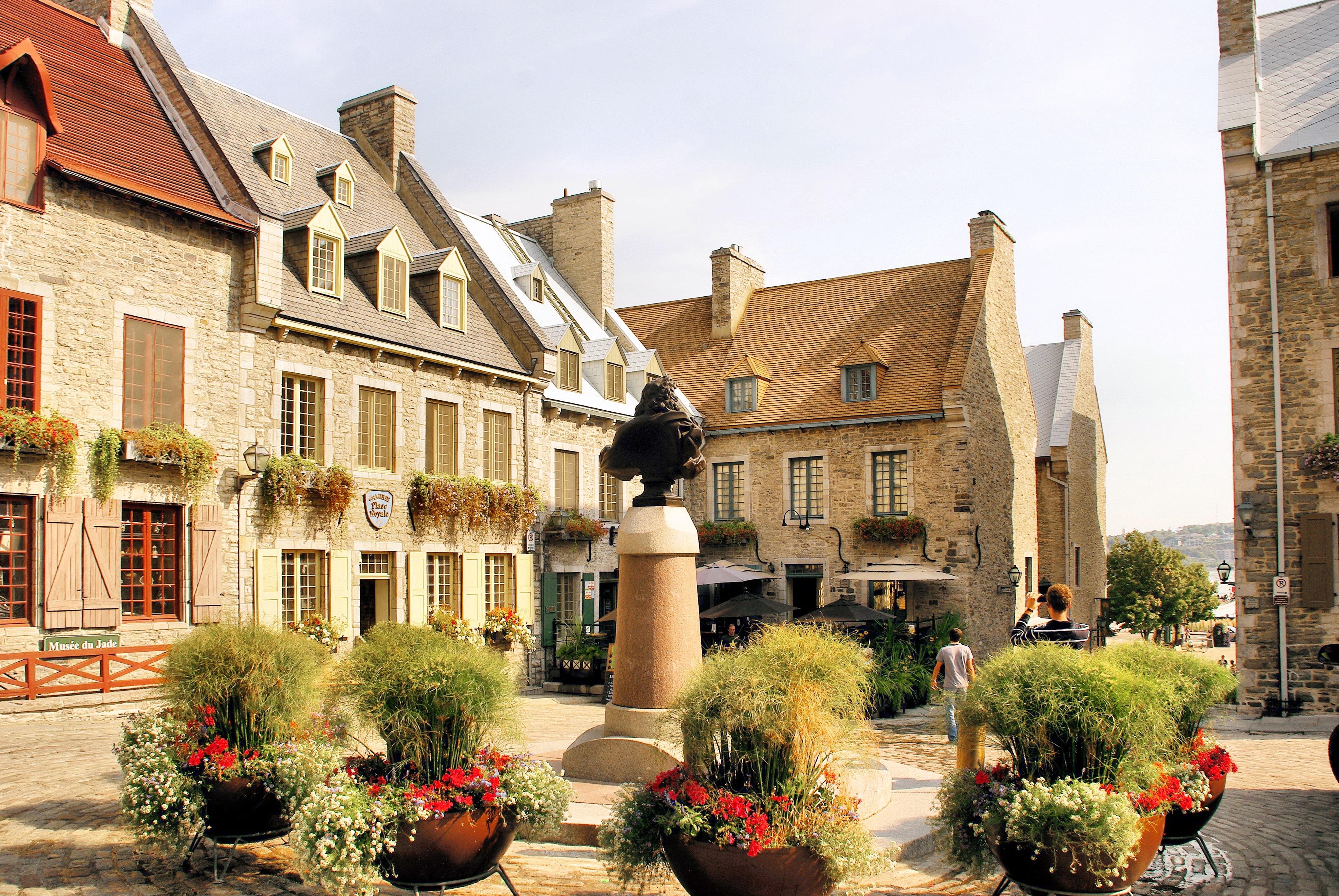 Images Gratuites : Manoir, maison, bâtiment, palais, place, façade ...