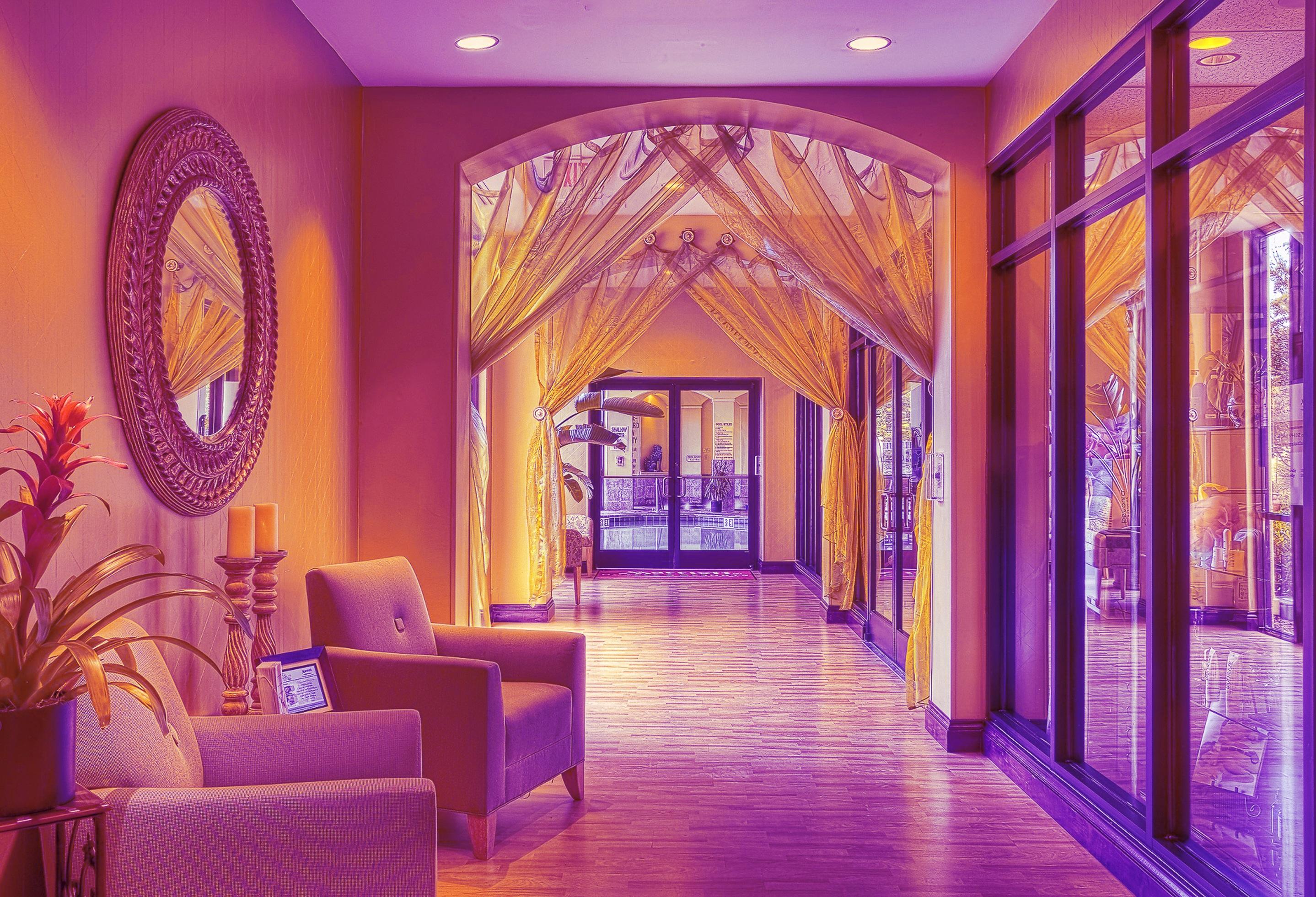 Fotos gratis palacio techo sala interior habitaci n - Diseno de interiores gratis ...
