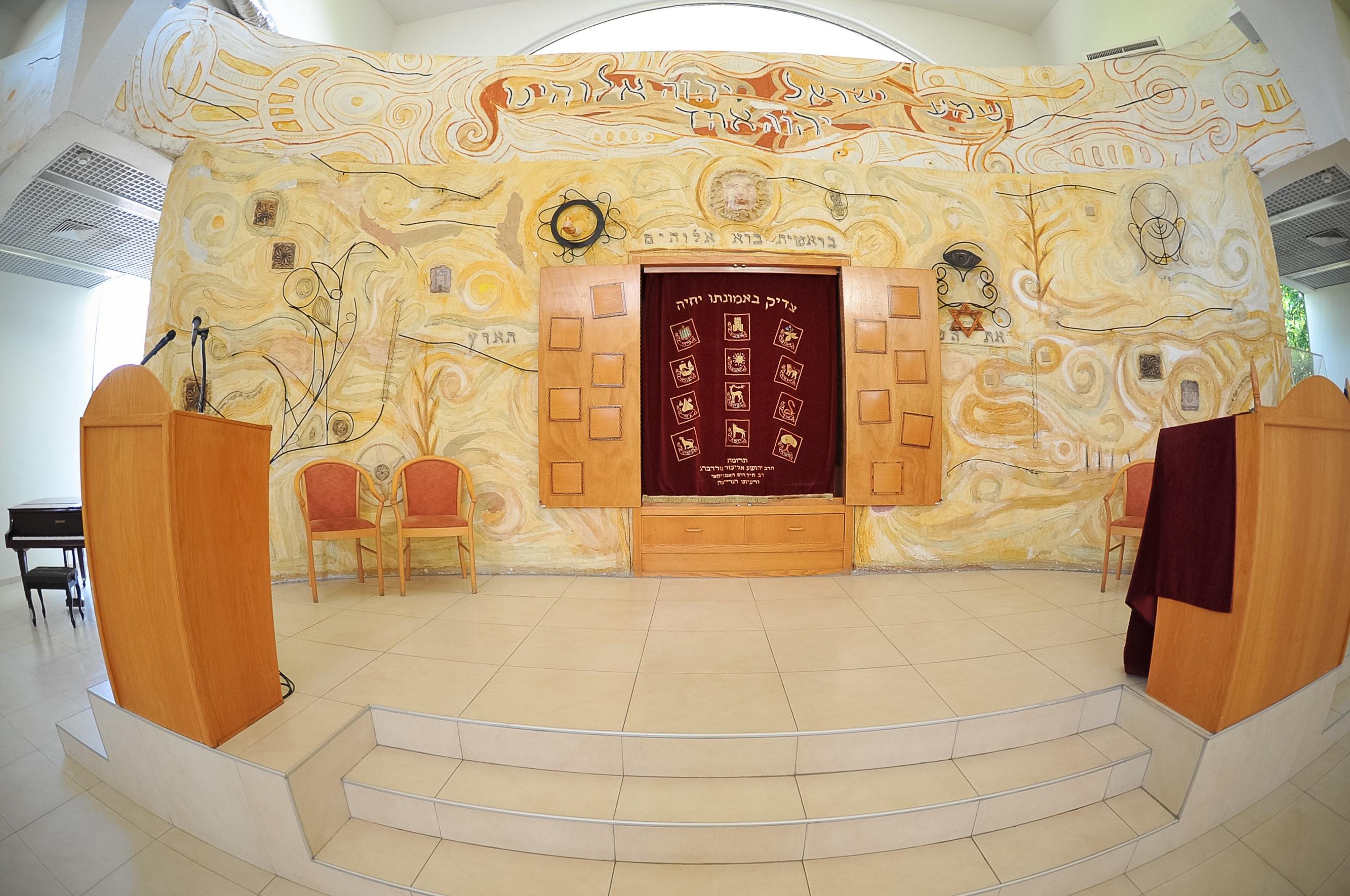 Fotos gratis palacio propiedad sala habitaci n - Diseno de interiores gratis ...