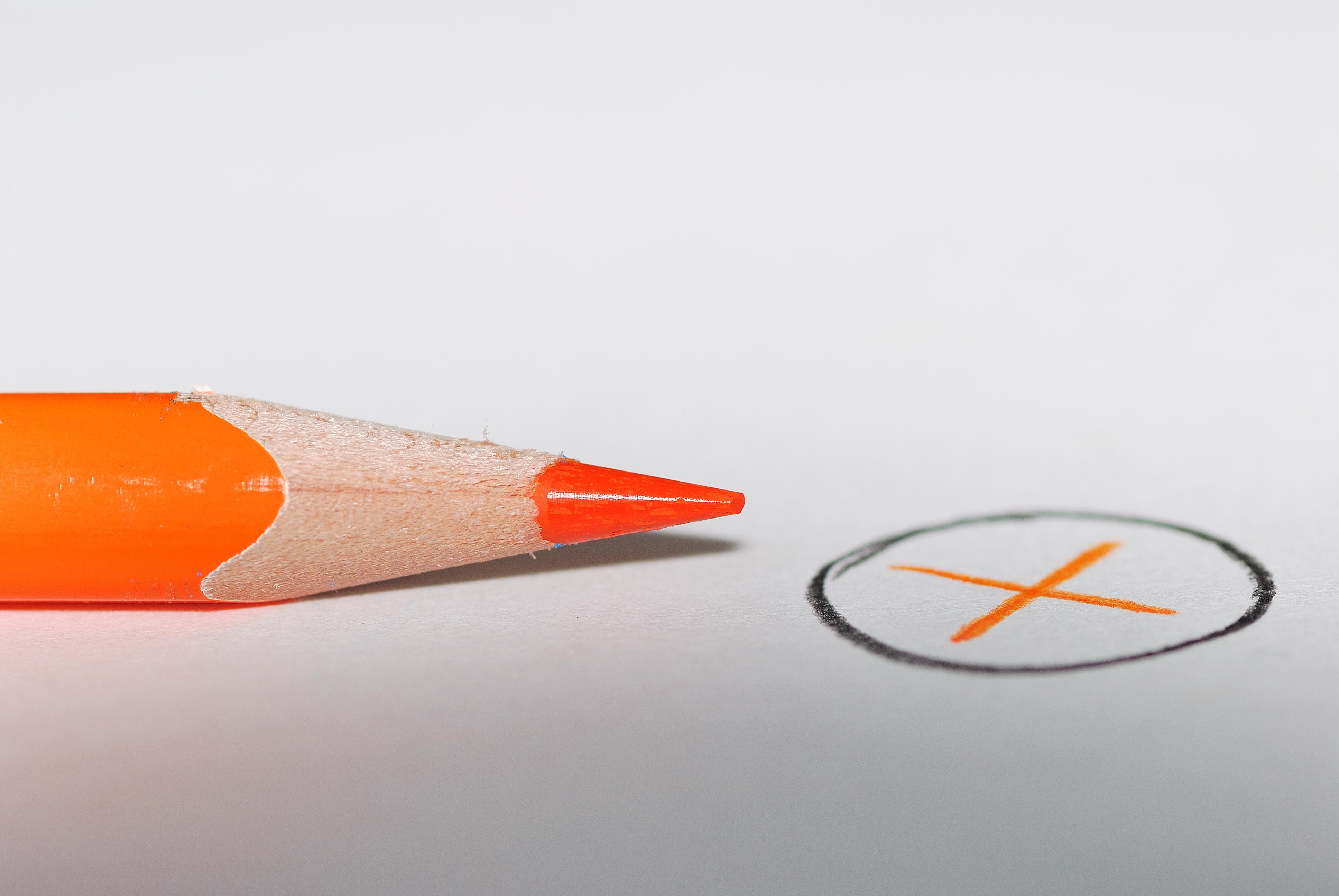 menandai medis percobaan pendidikan belajar dokumen pertanyaan checkbox kerja pena ujian simbol iya nih memilih pesan