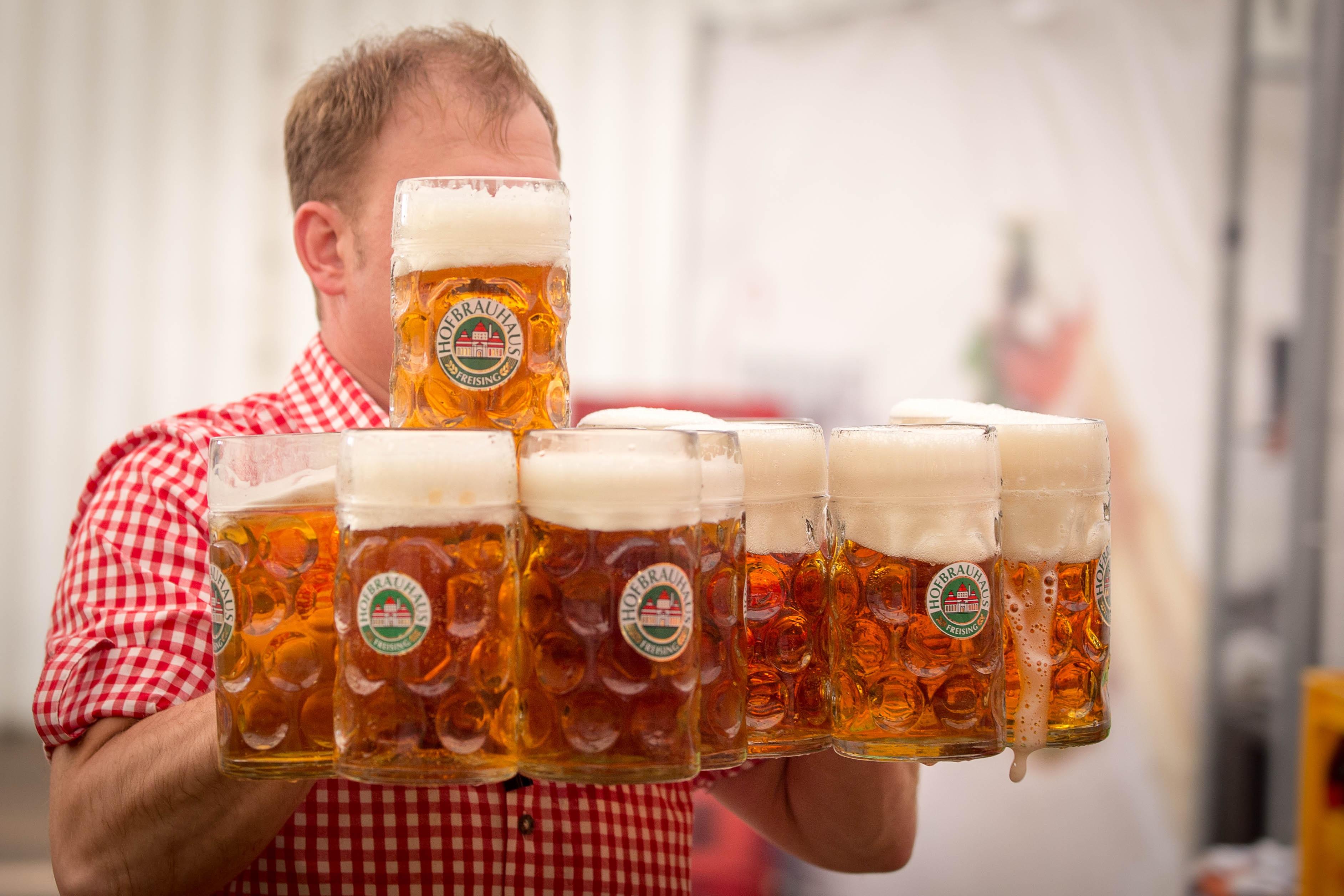 придумать может пива картинка дни проводил