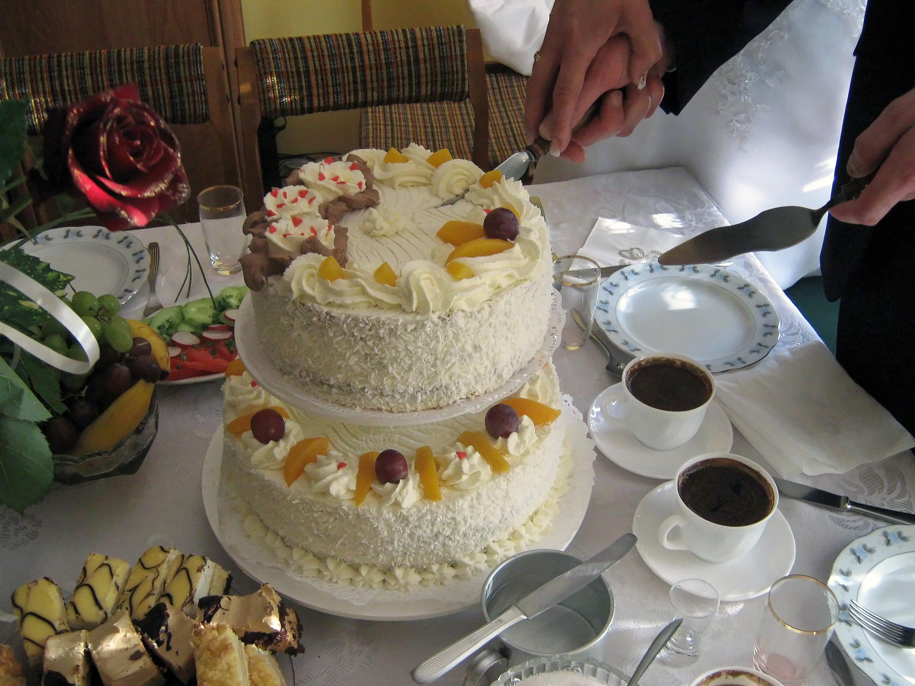 Images Gratuites Repas Aliments Dessert Glacage La