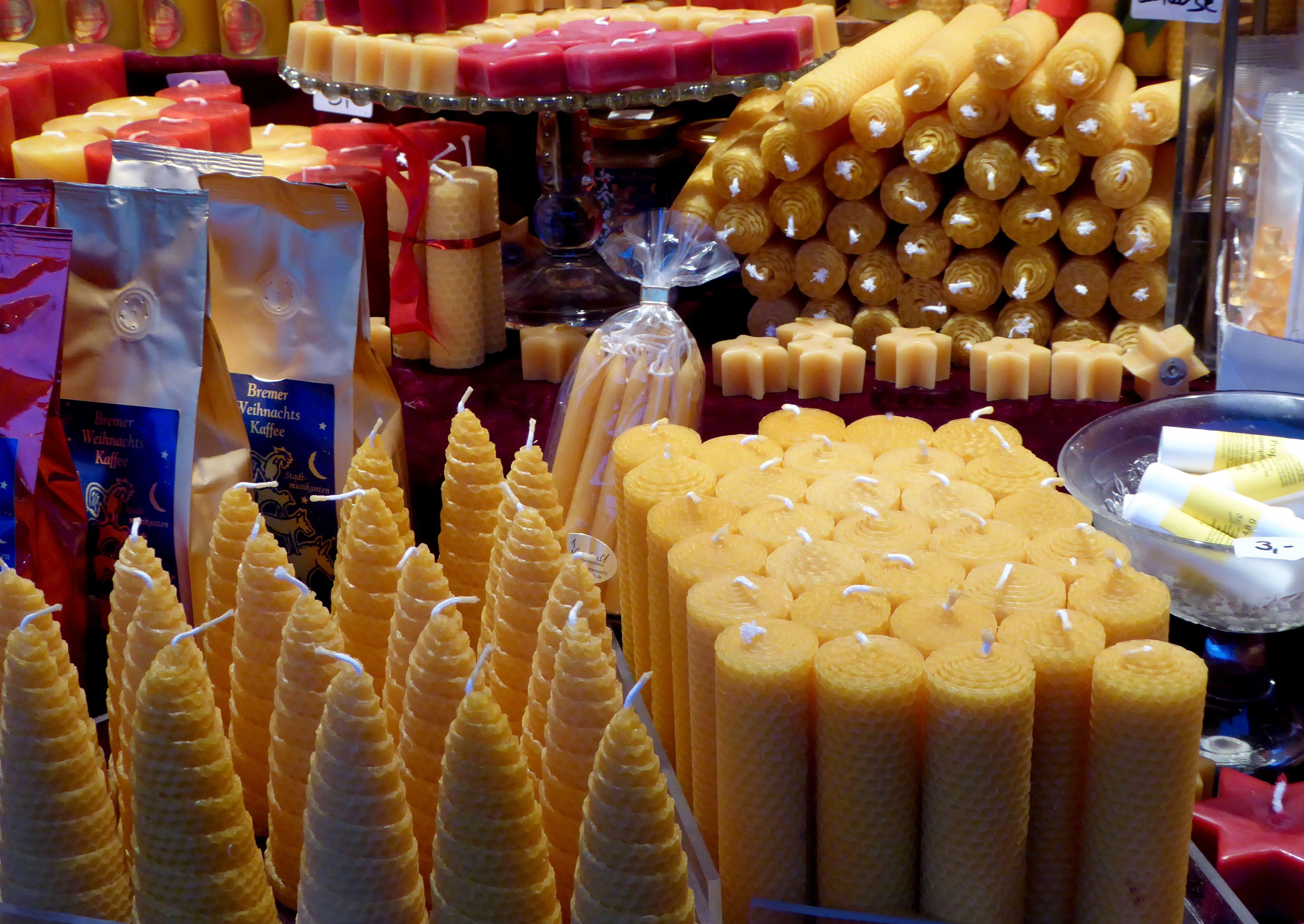 Exceptionnel Images Gratuites : repas, aliments, romantique, jaune, dessert  LV67