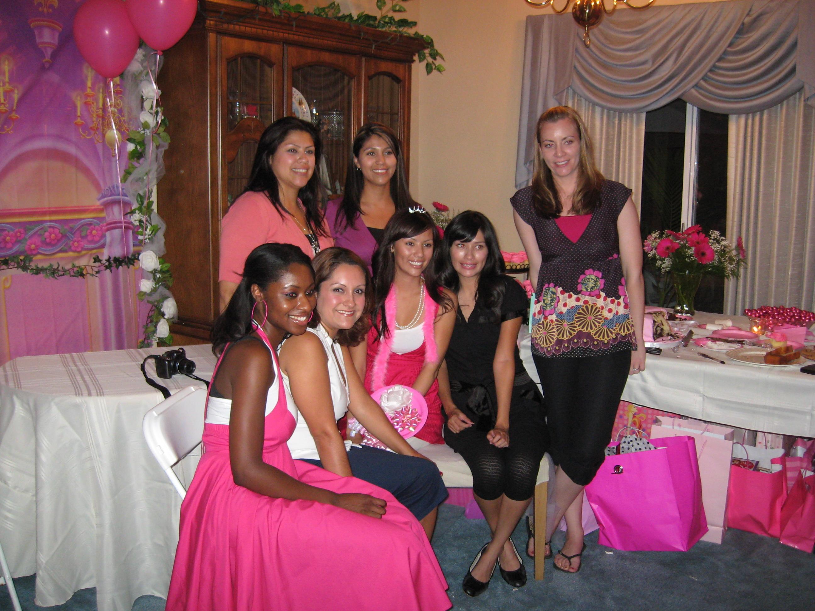 Free Images : Meal, Pink, Bride, Groom, Marriage, Cake