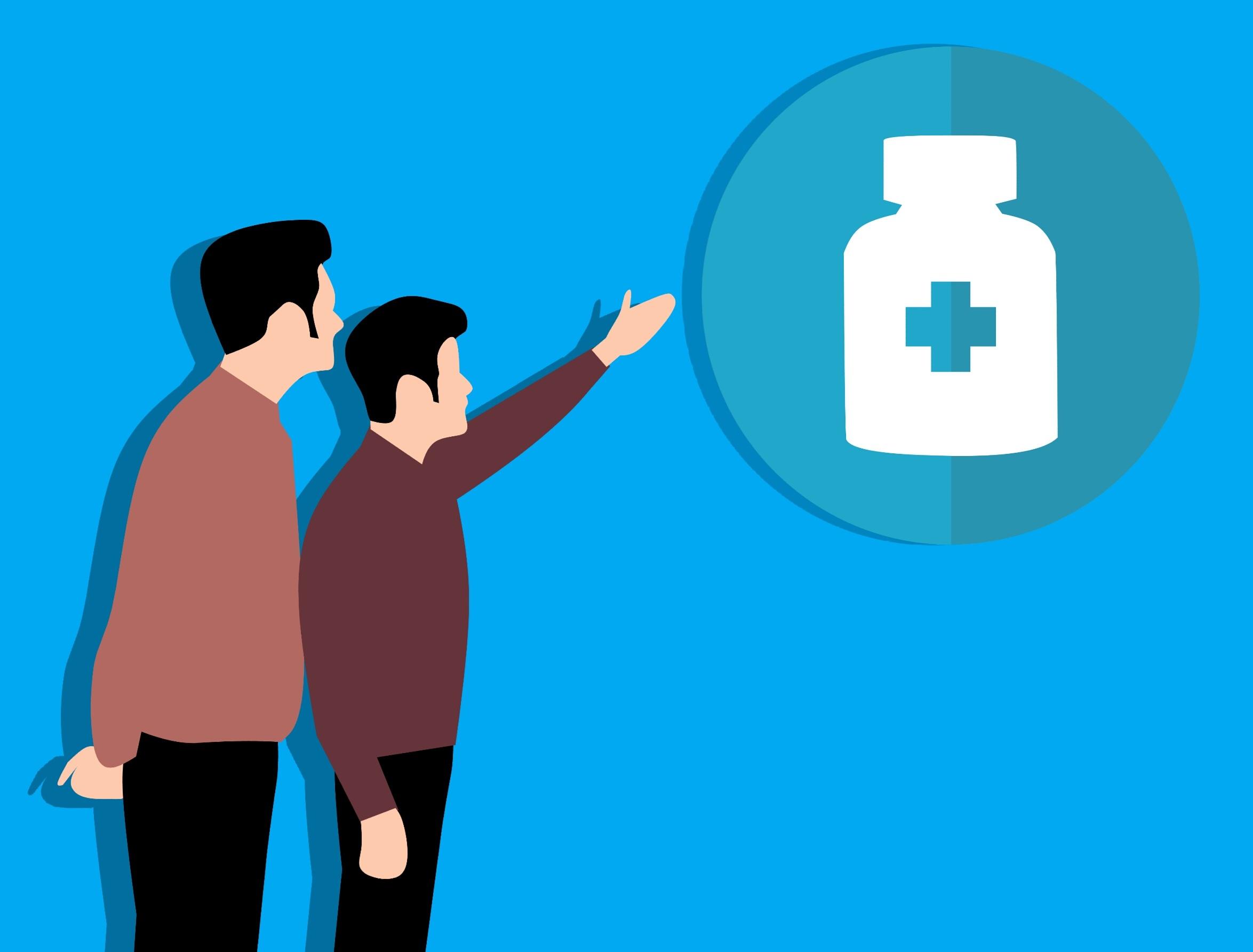 Kostenlose foto : medicine background, Geschäft, Optimierung ...