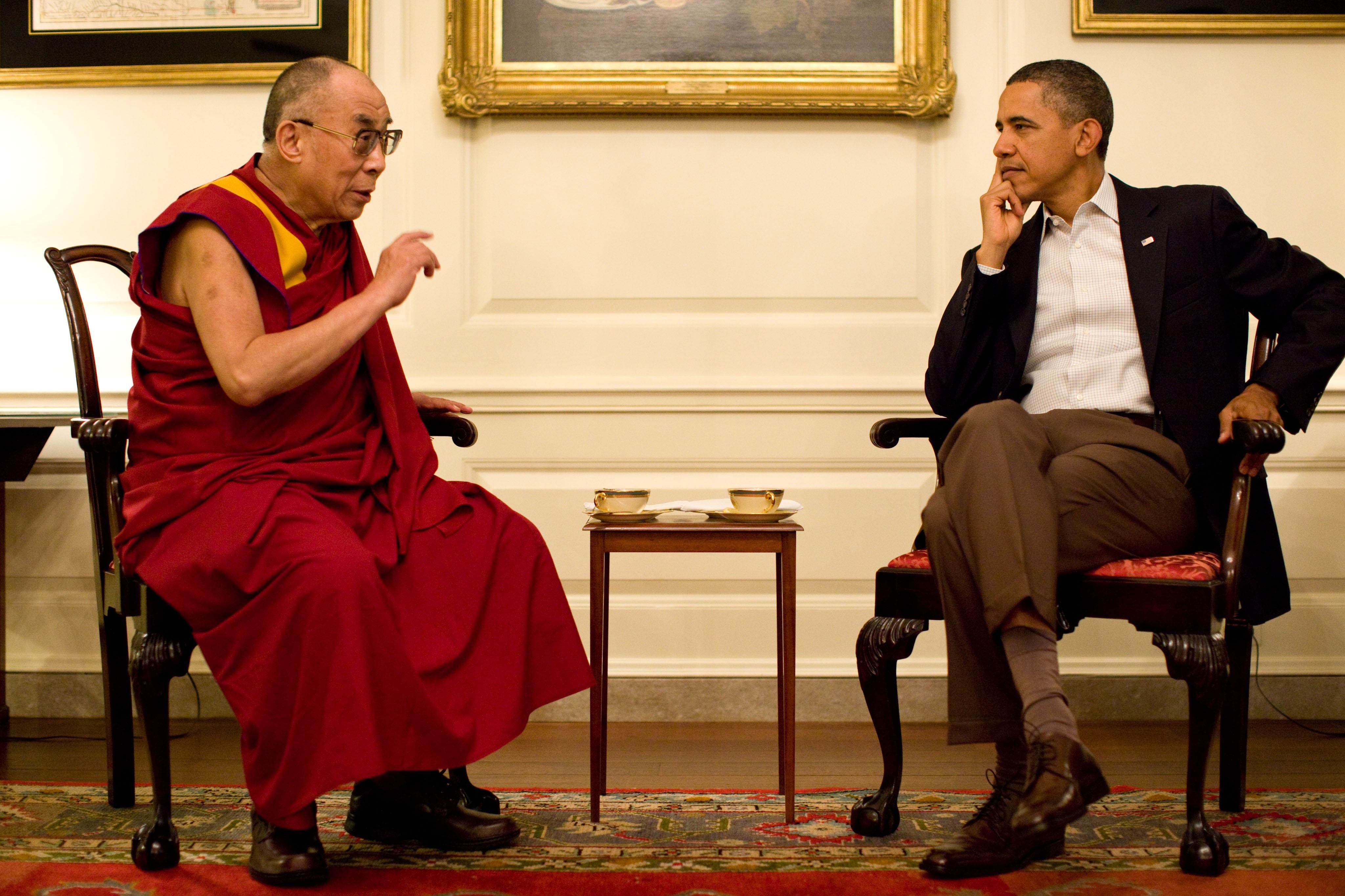 Free Meeting United States Of America Buddhist Hawaii