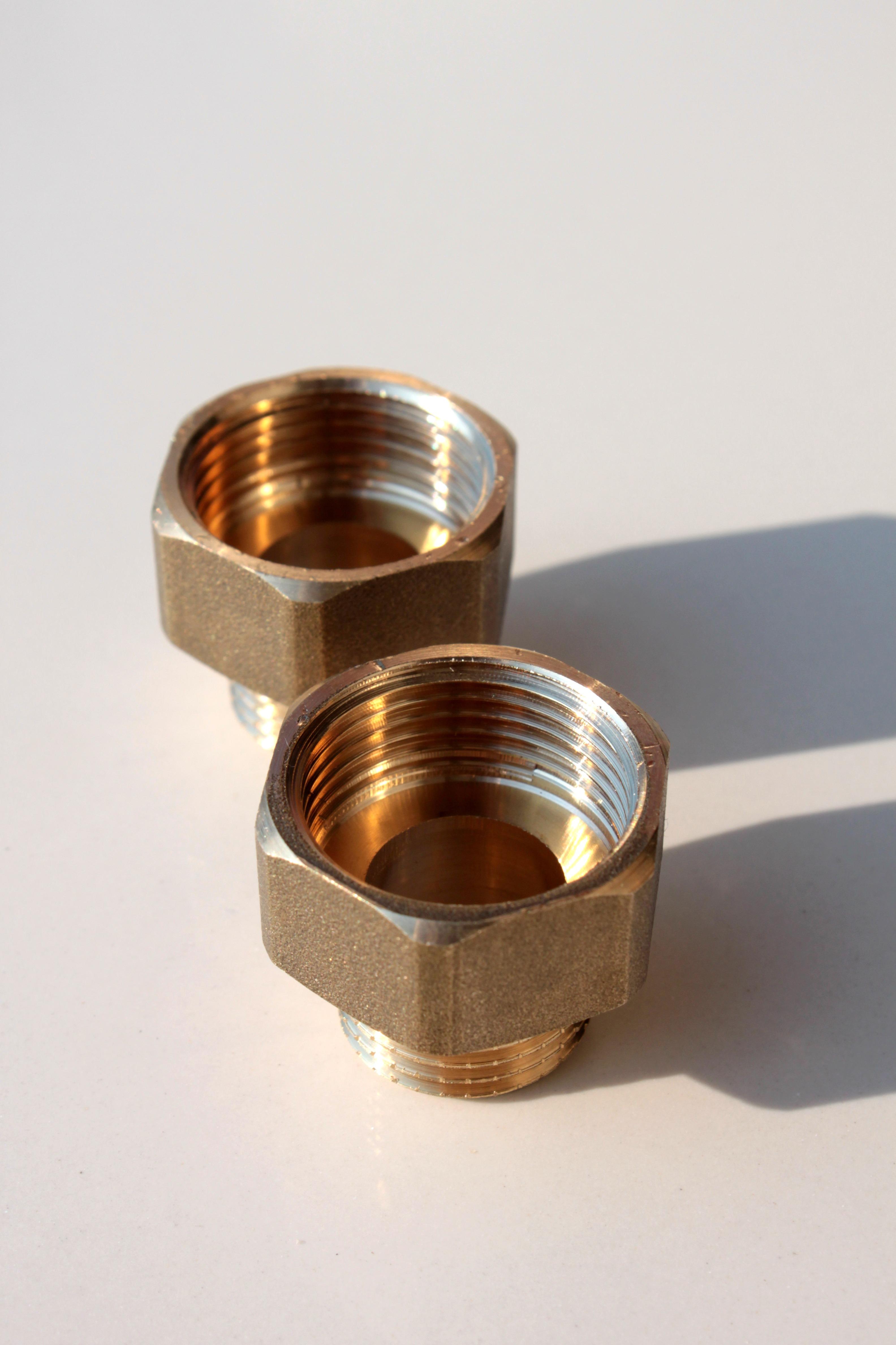 200 la pipe - 1 6