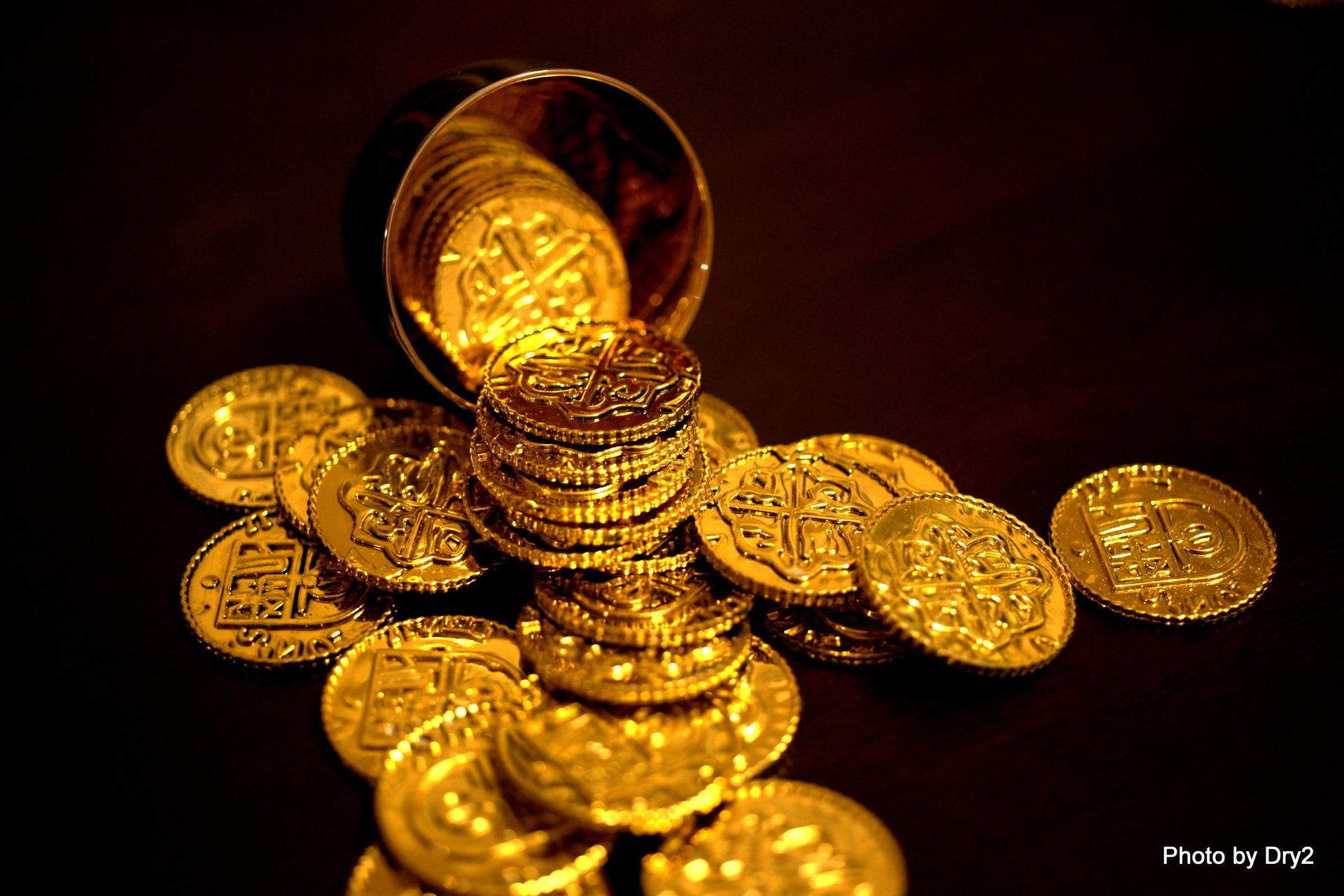 keres kereset bitcoin)