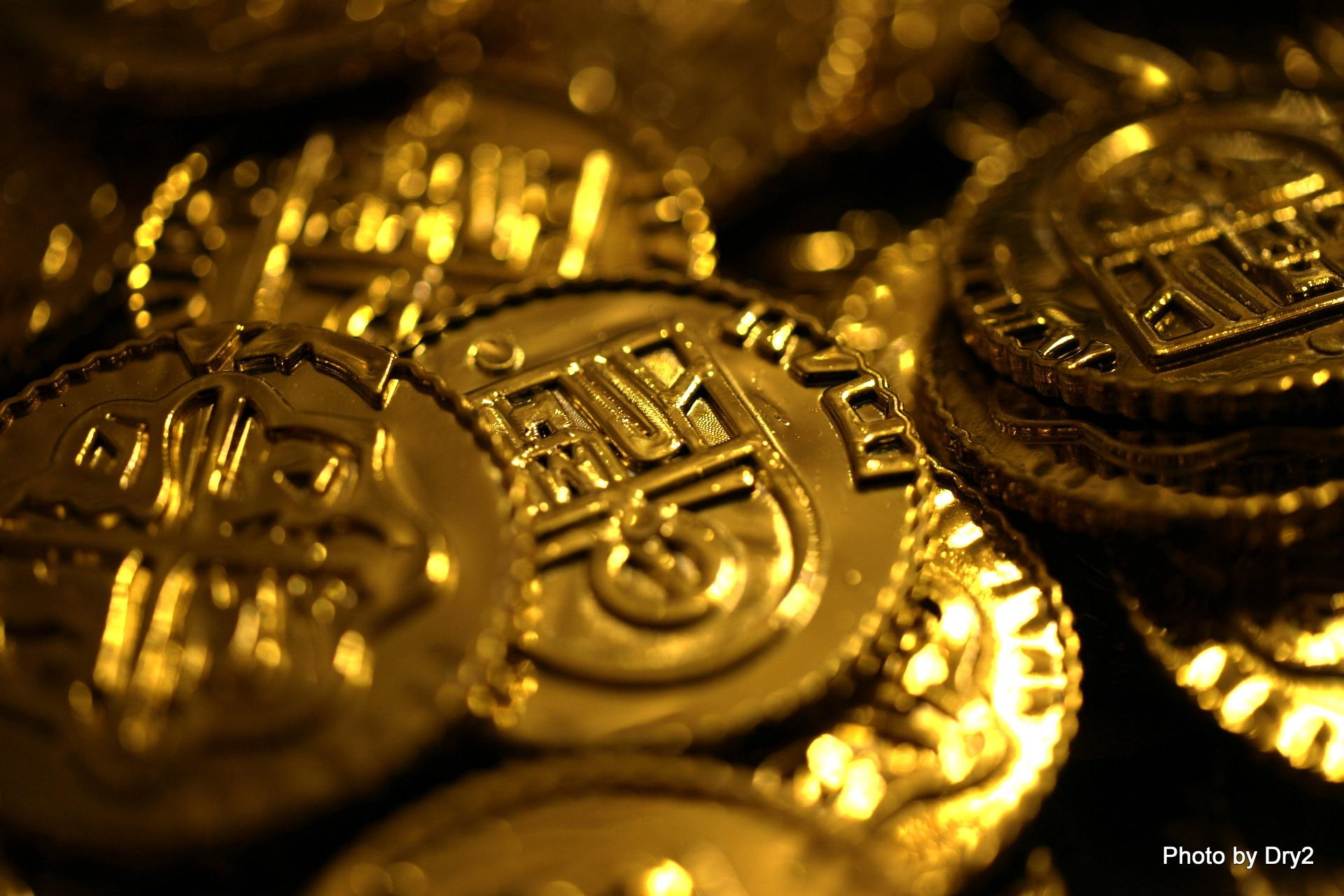 비트 코인 Bitcoin의 가정 낭비에