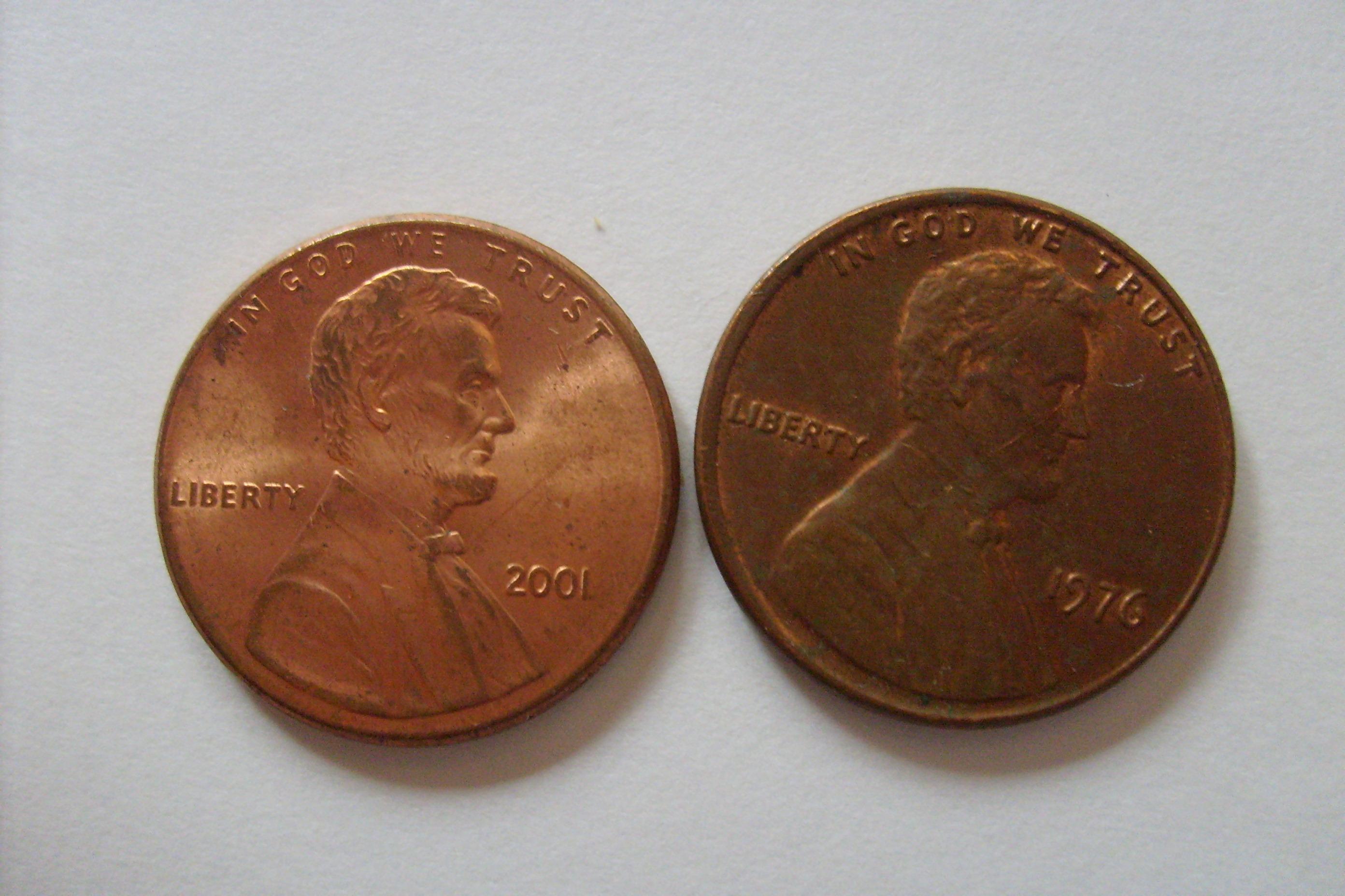 Kostenlose Foto Metall Geld Kasse Bank Währung Münze Bronze