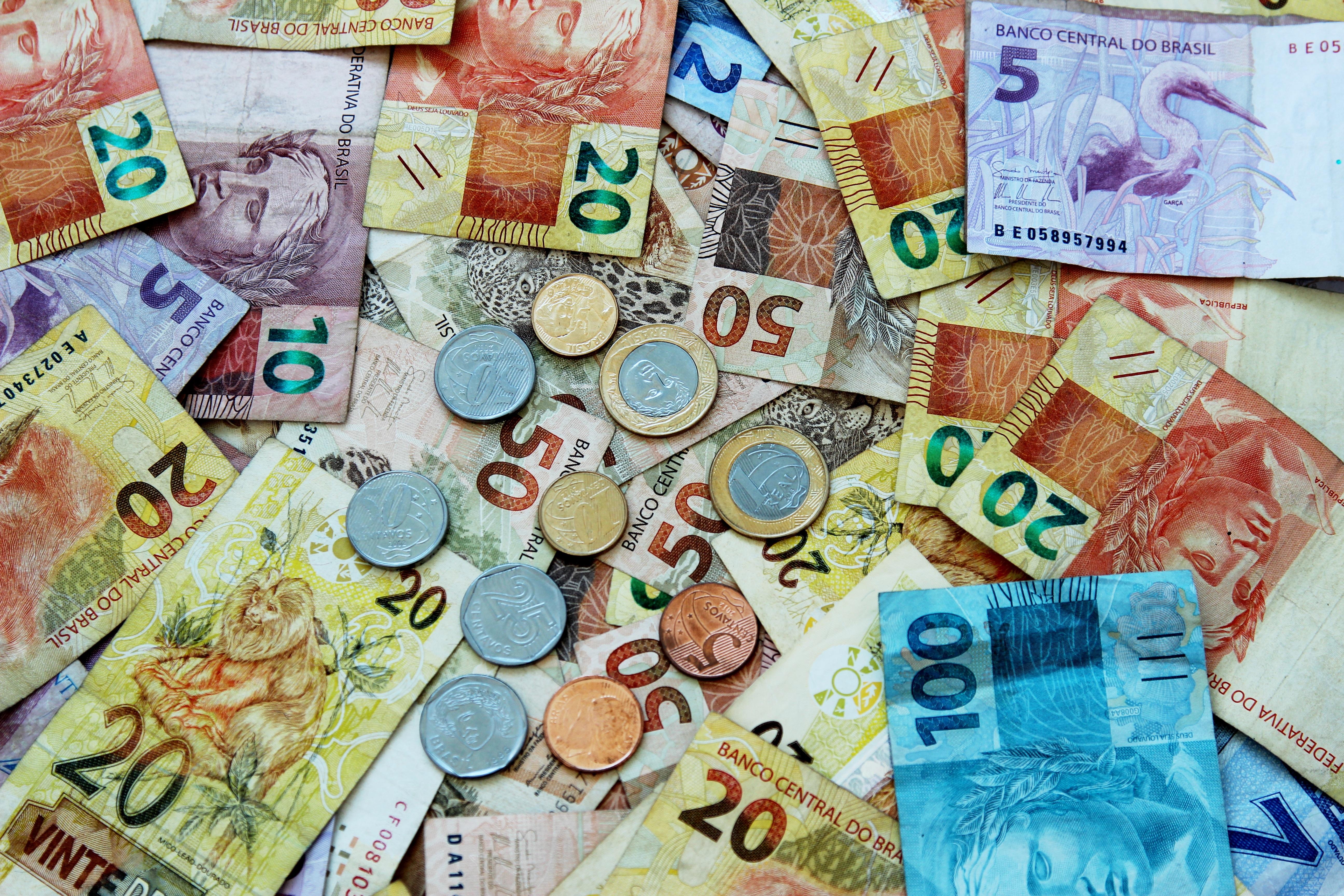 меню валюты мира в картинках собой вьющийся или