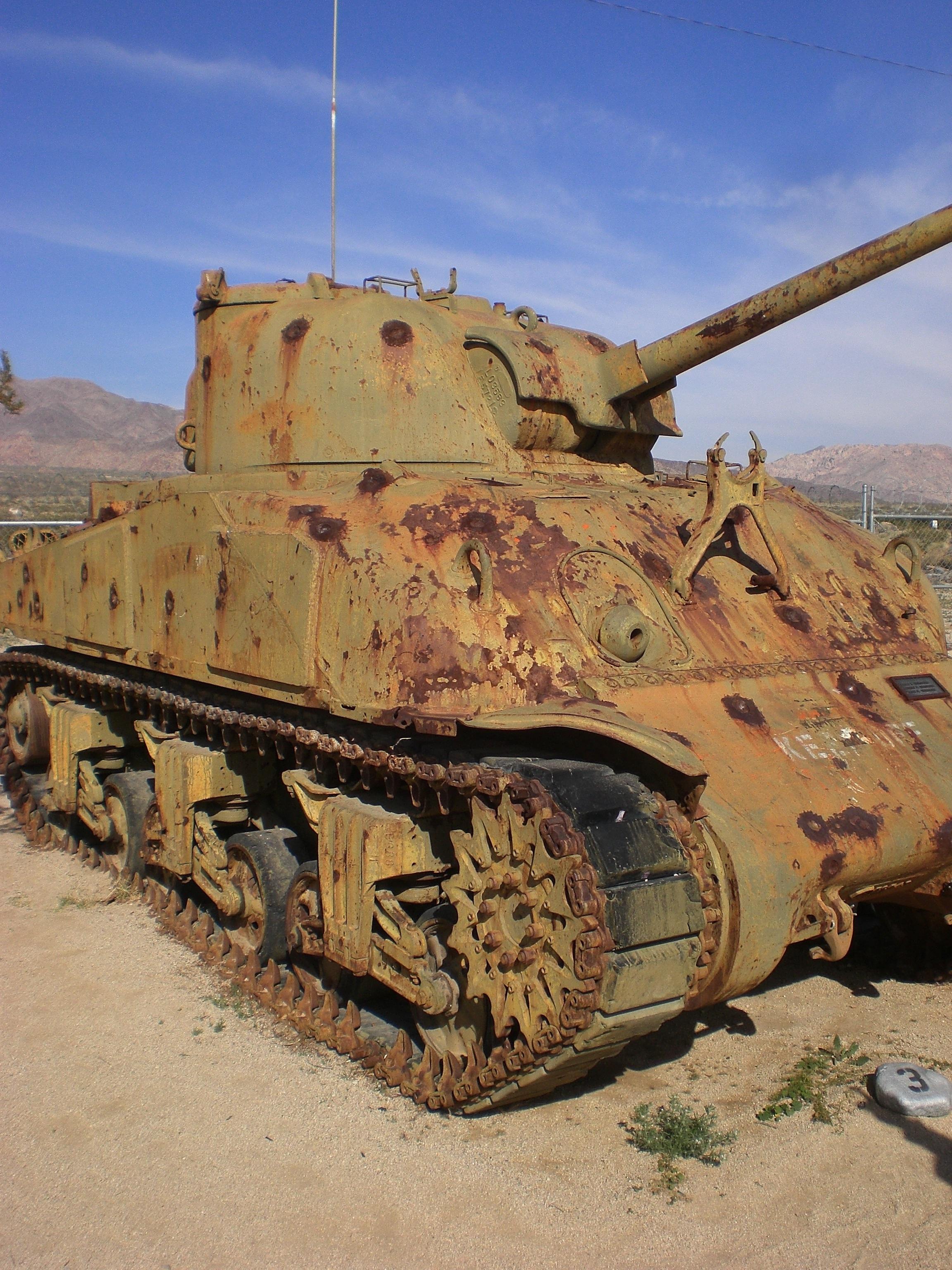 Gratis billeder : militær, hær, våben, 2. verdenskrig, tank, Landkøretøj, militært køretøj ...