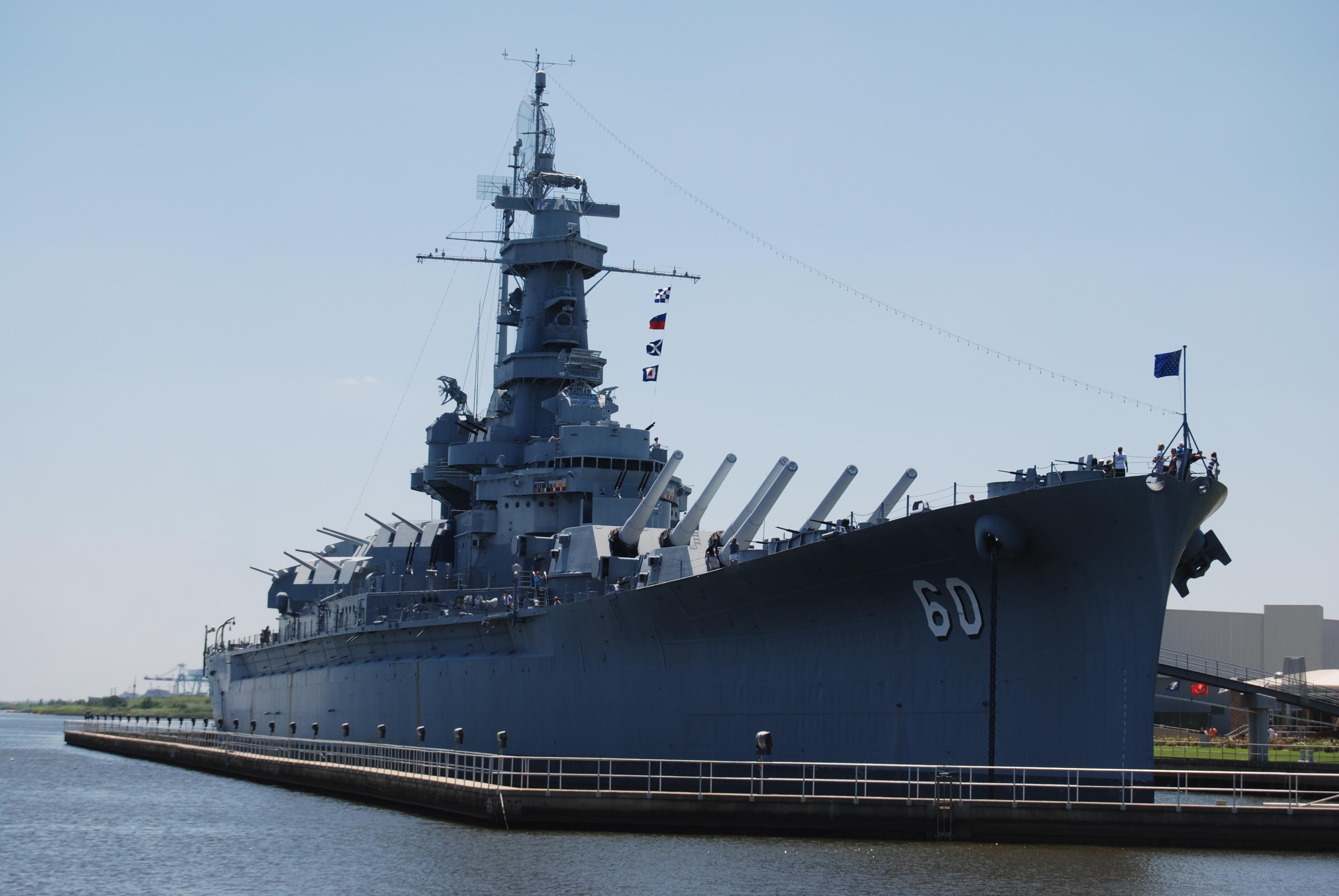 многие люди военные корабли россии фото и название что мать фигуристки
