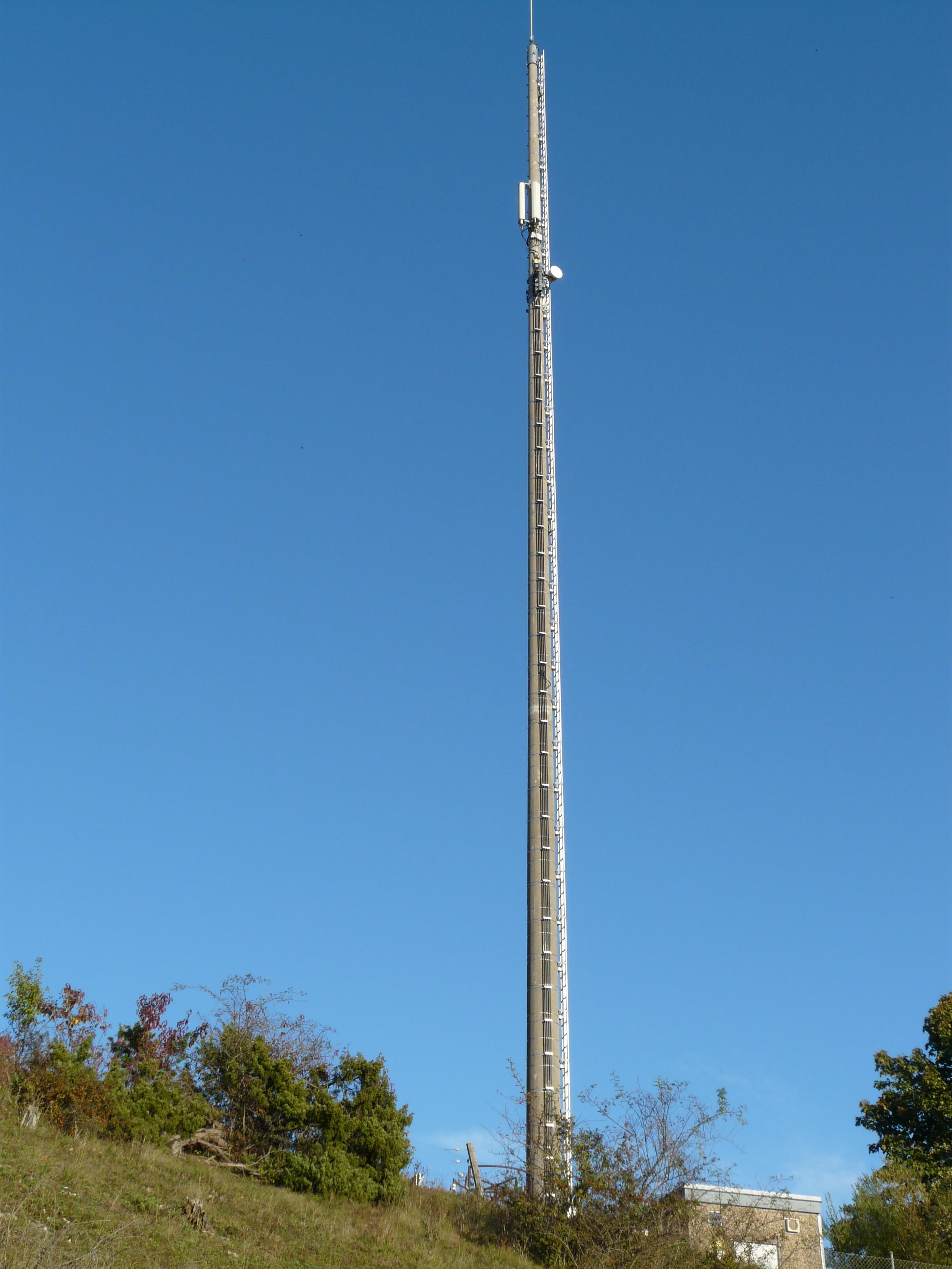 Free Images : sky, wind, range, communication, blue, telephone pole