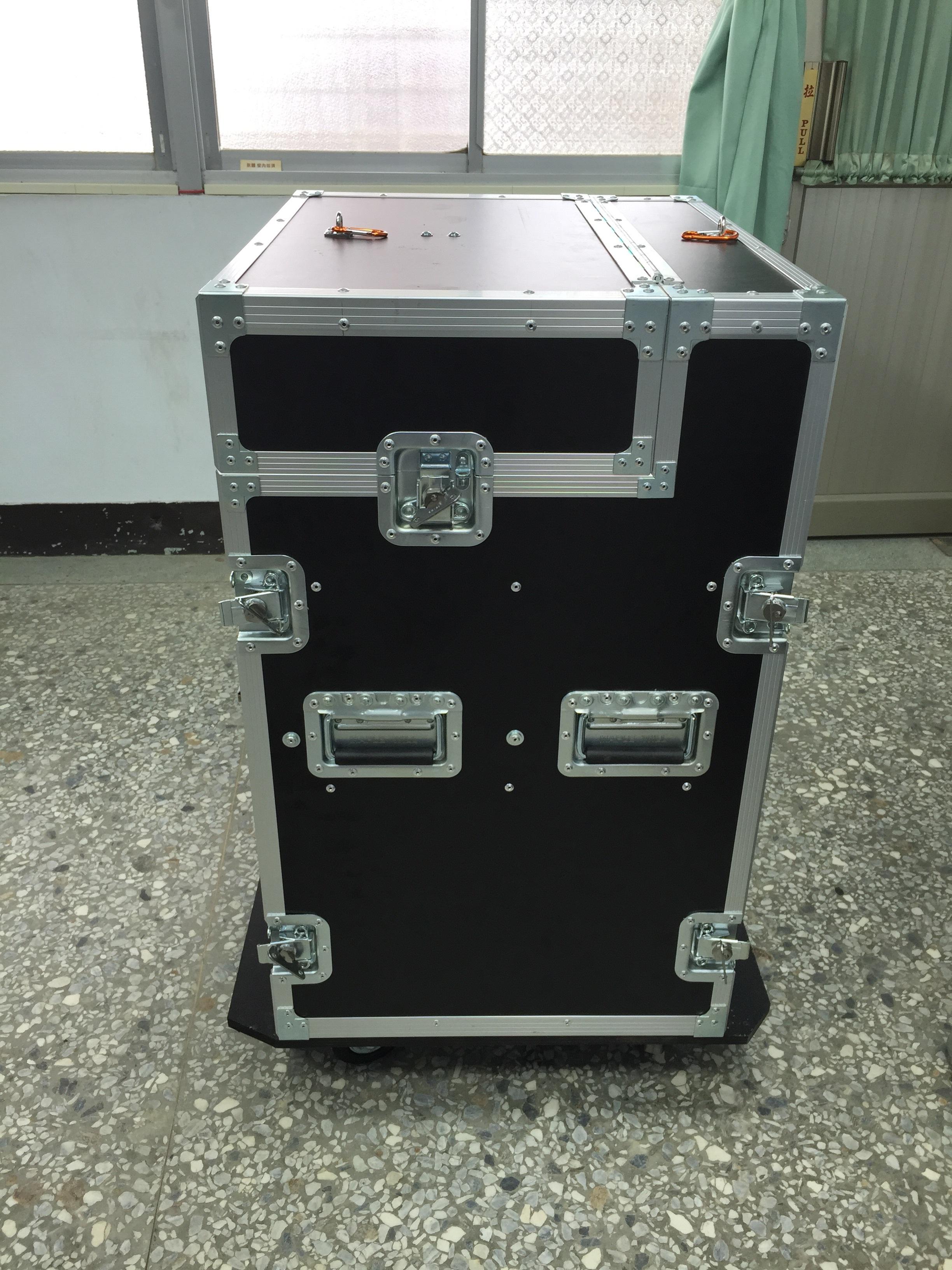 Mobile Möbel kostenlose foto mobile reise instrument maschine box möbel