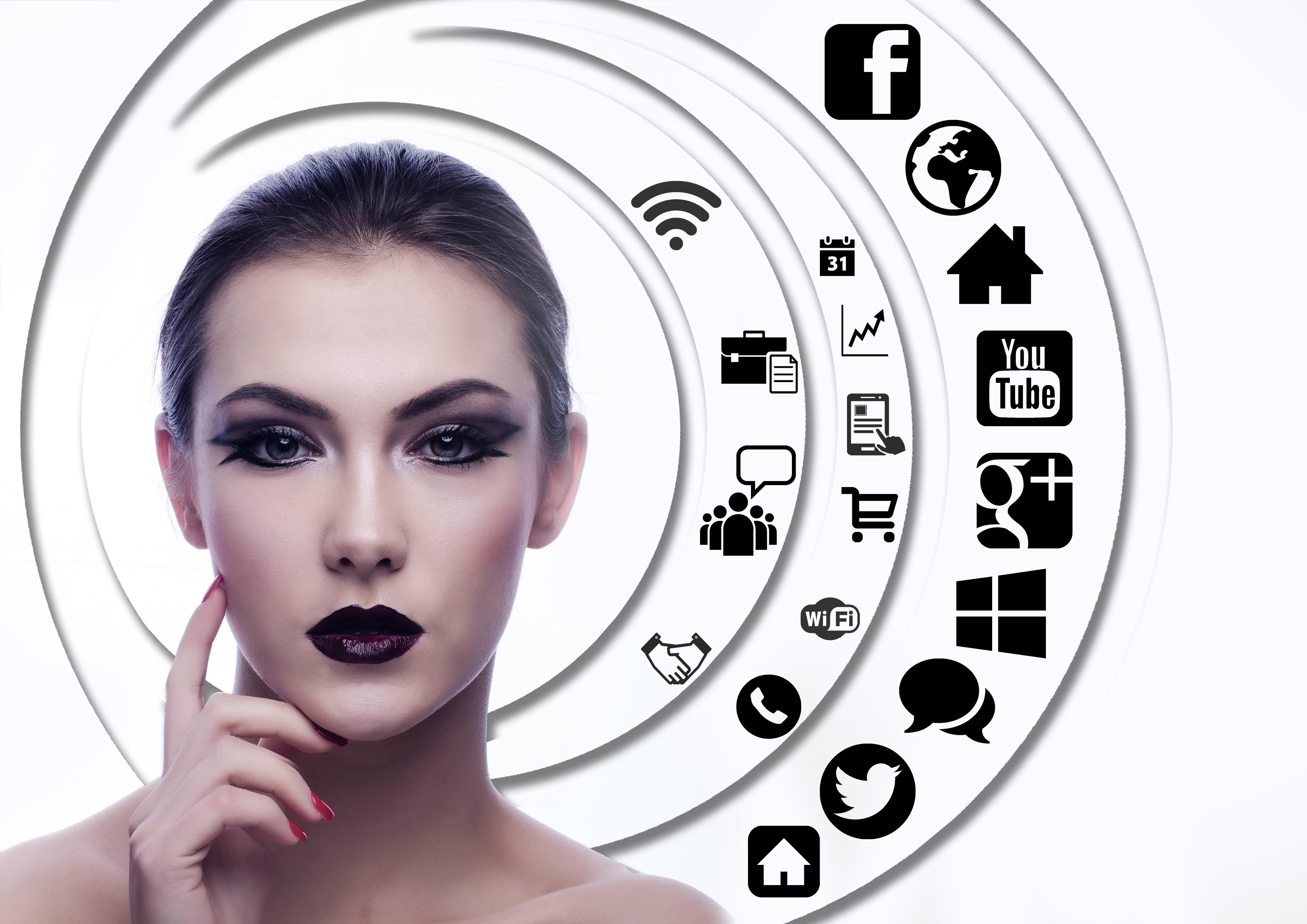 Facebook a lansat un serviciu de întâlniri online. Cum funcționează - mshost.ro