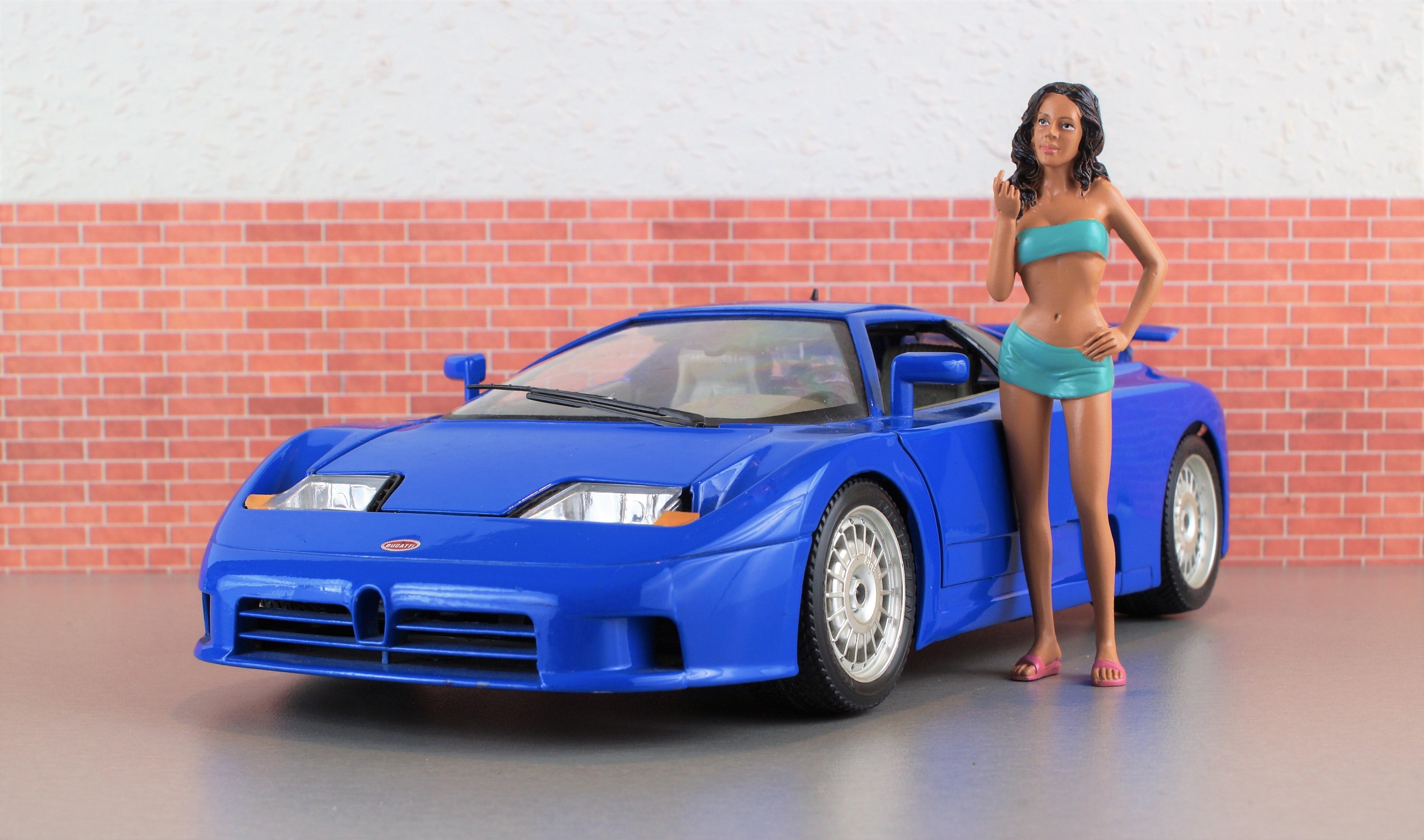 Free Images : model car, bugatti, auto, oldtimer, toys, sports car ...