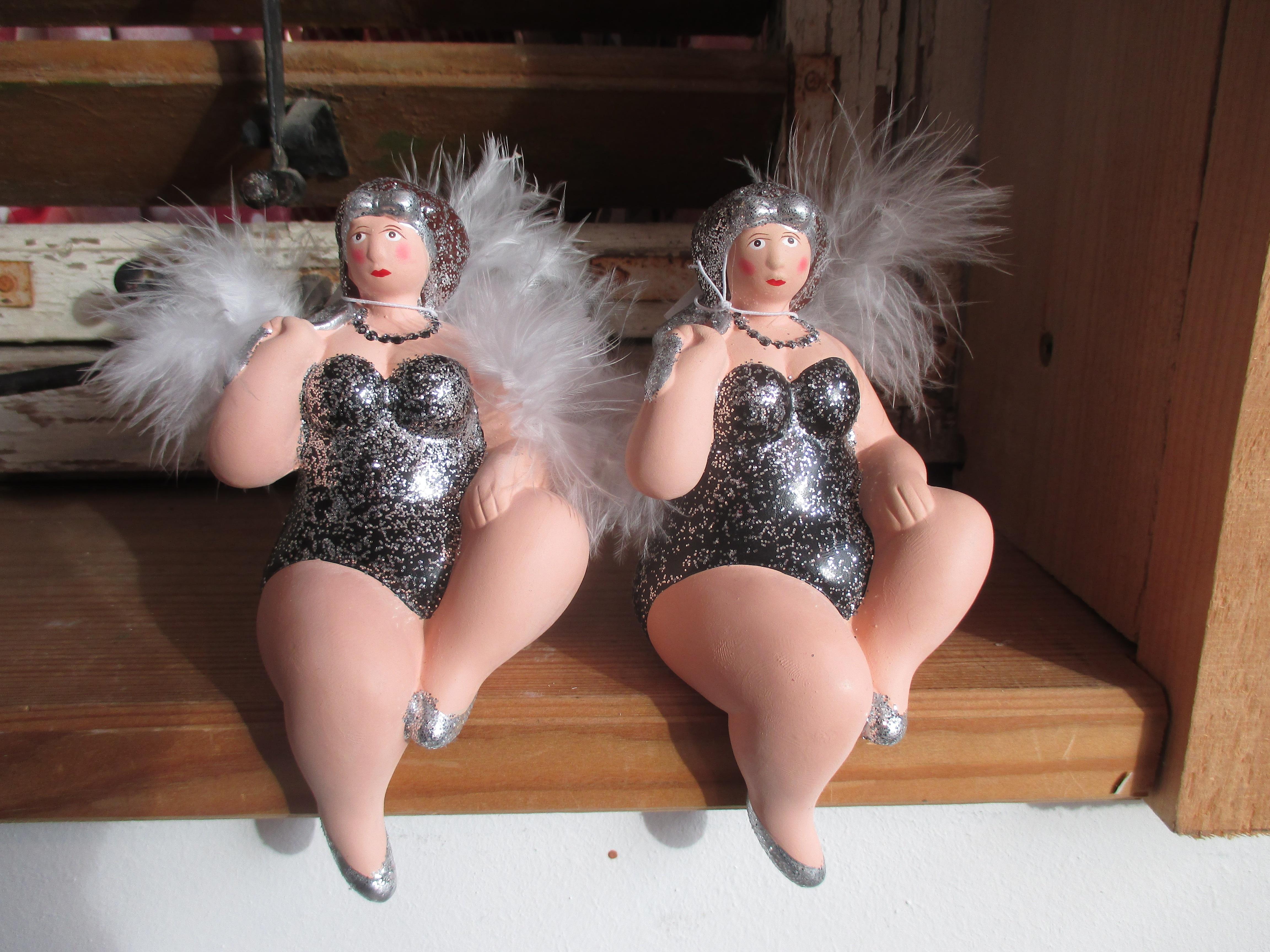 Толстушки в платьях фото, Пышные девушки -фото. Шикарные формы тела 19 фотография