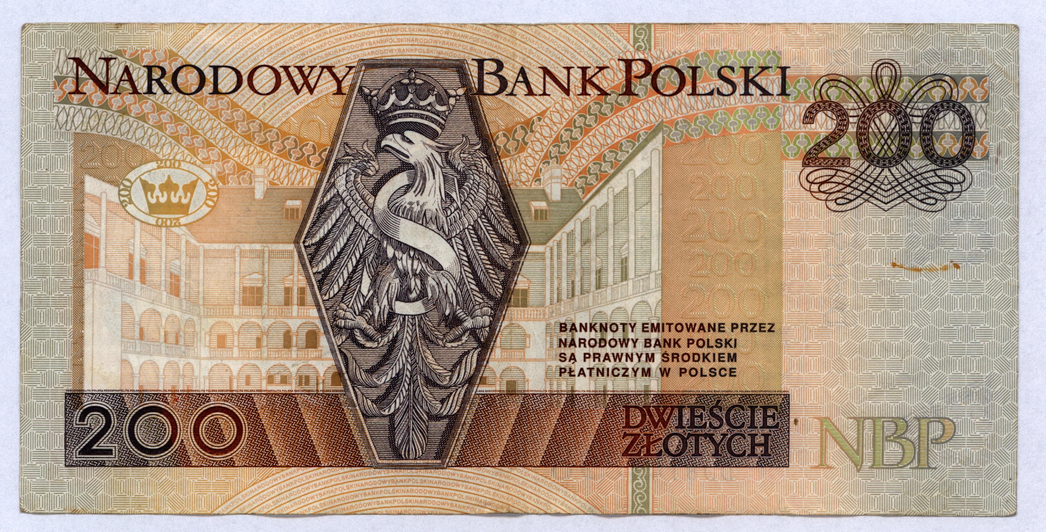 Z валюта masterforex валютные операции, форекс демо хорошая прибавка к зарплате eb_cams_panama