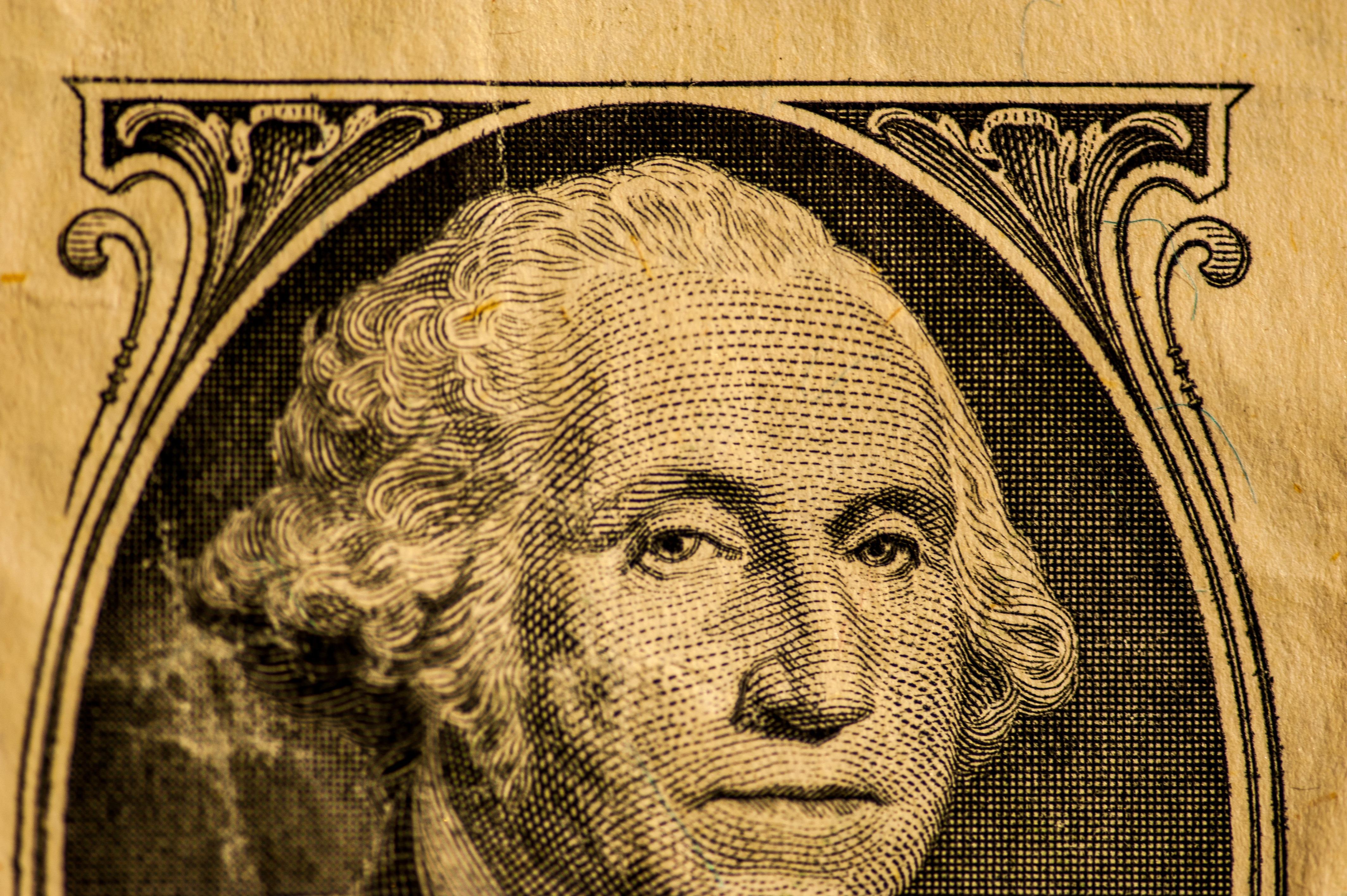 Fotos gratis : dinero, negocio, escultura, art, bosquejo, dibujo ...