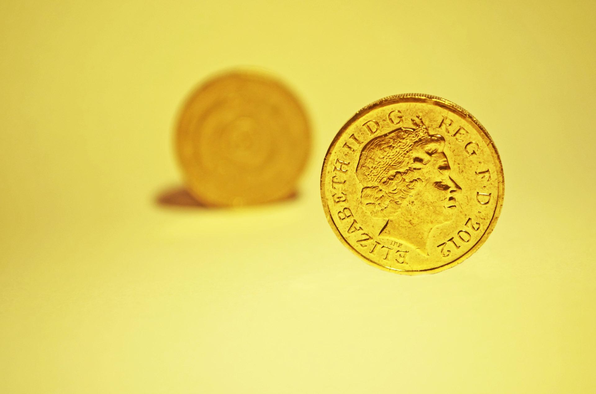 Default on merchant cash advance image 1