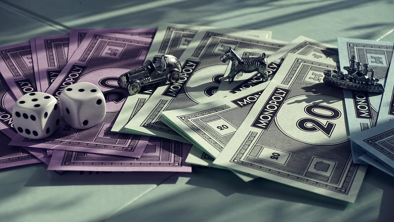 игры с деньгами картинки кажется потому