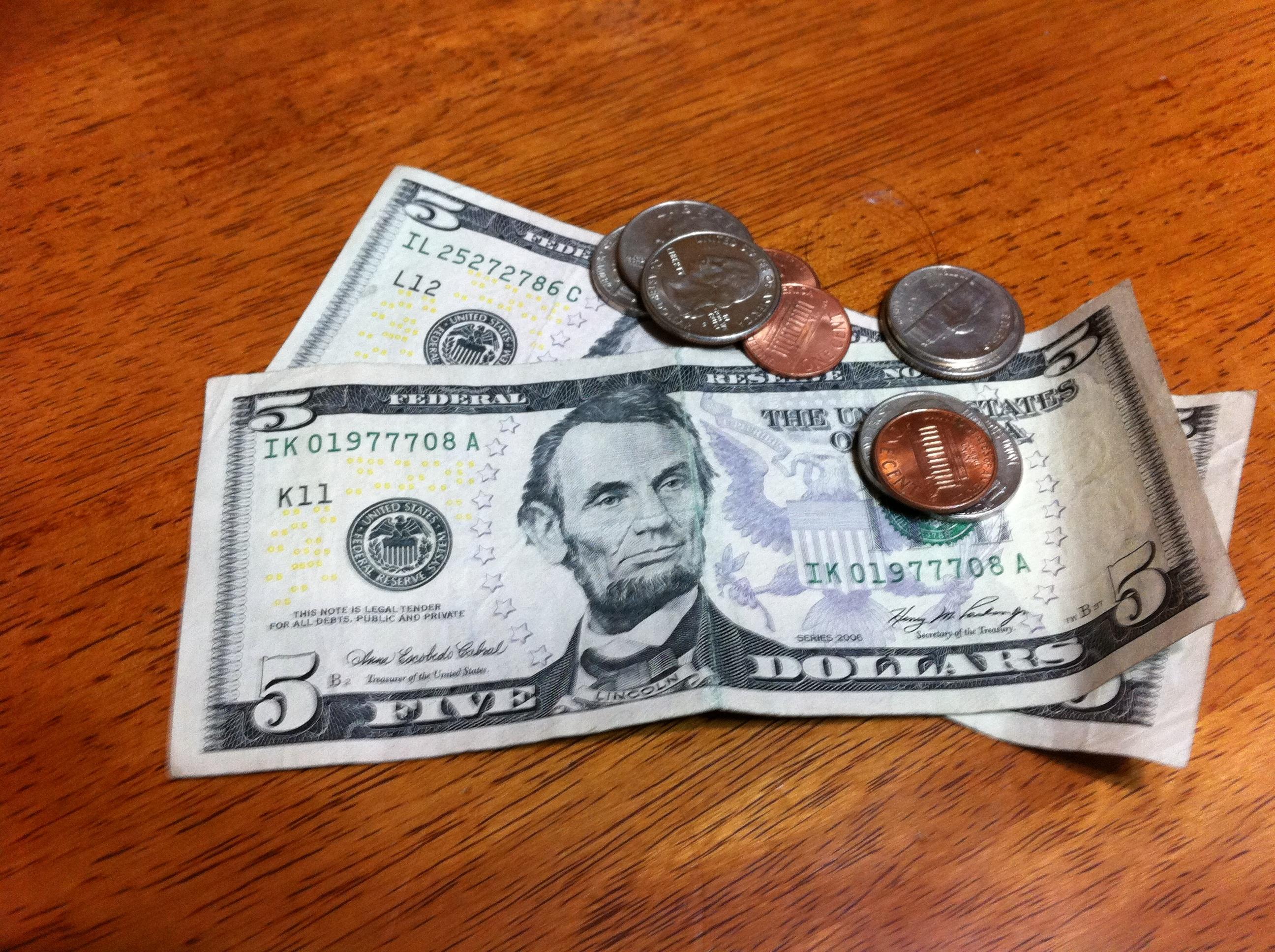 Gambar Kas Mata Uang Dolar Ds106 Plpconnectu