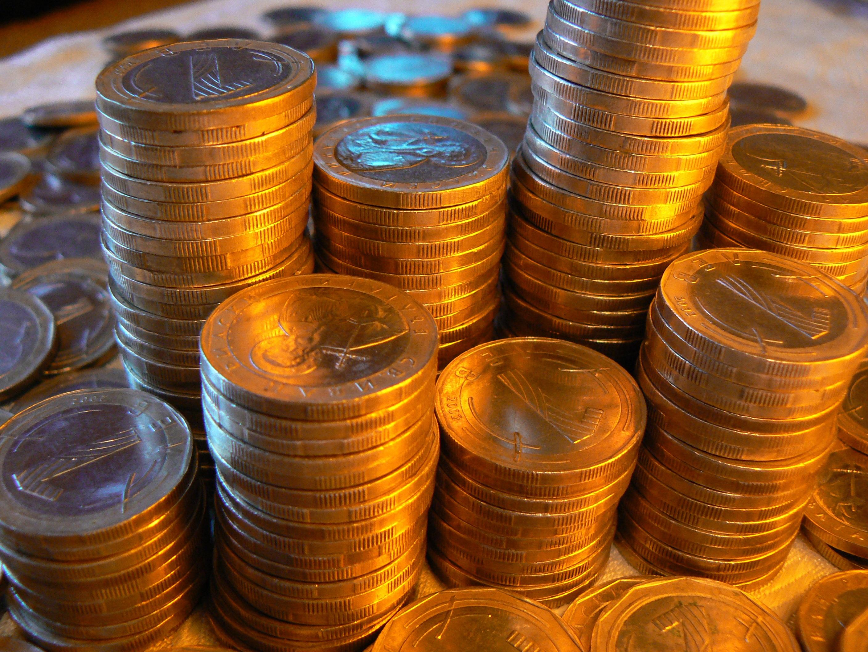 картинки с денежными средствами каждый взрослый человек