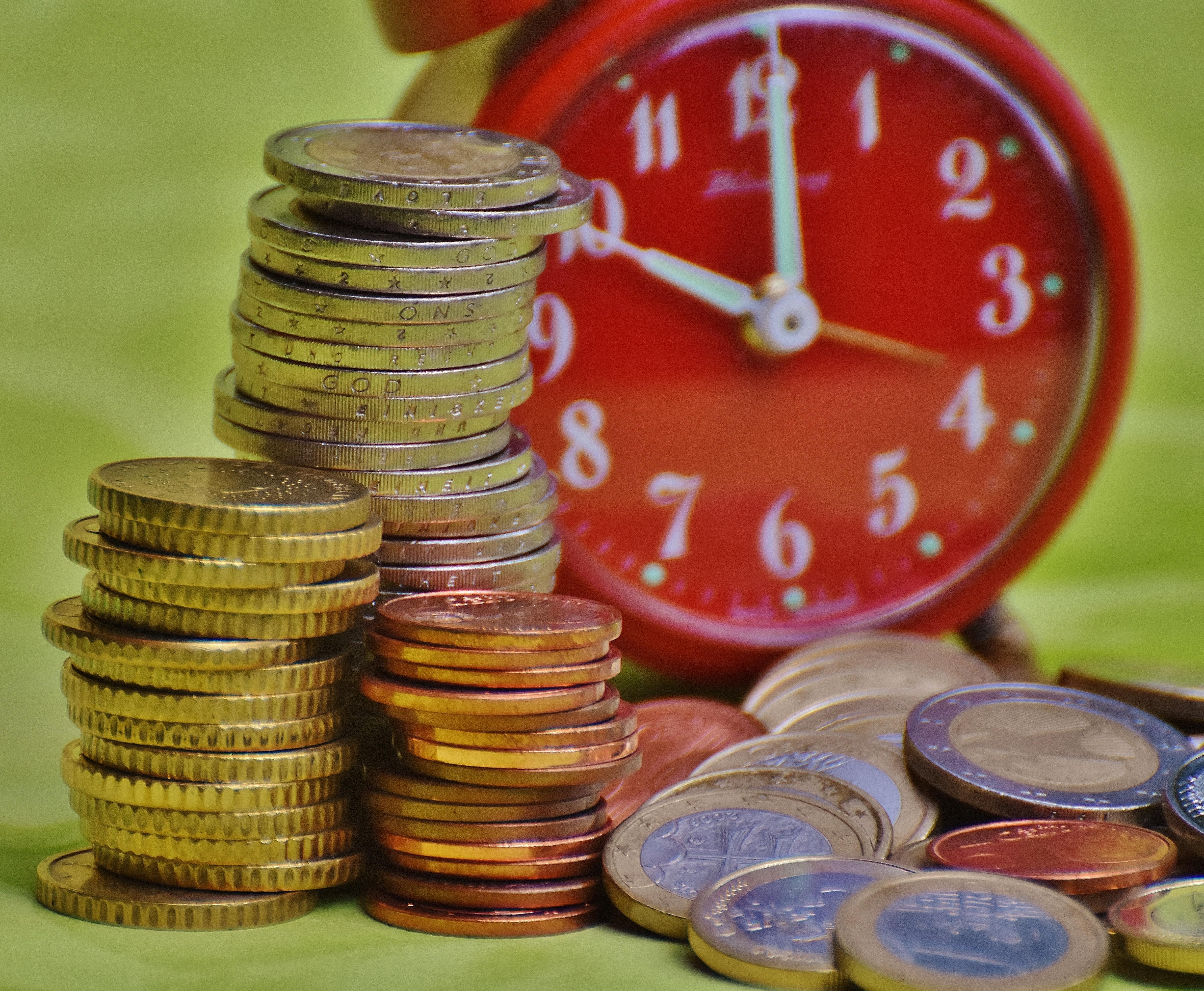 картинки на тему время-деньги украсить