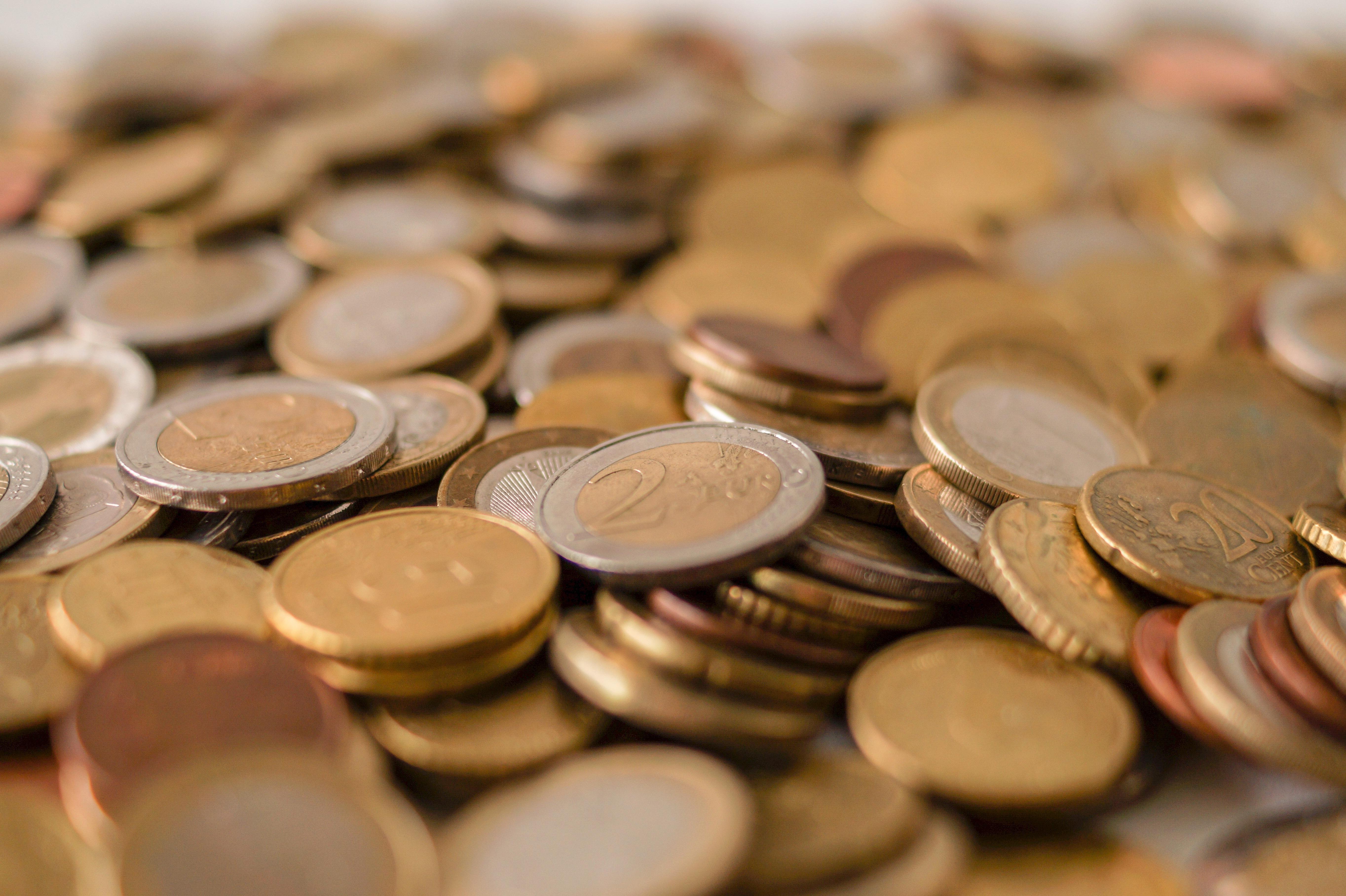 schimburi de monede de piață