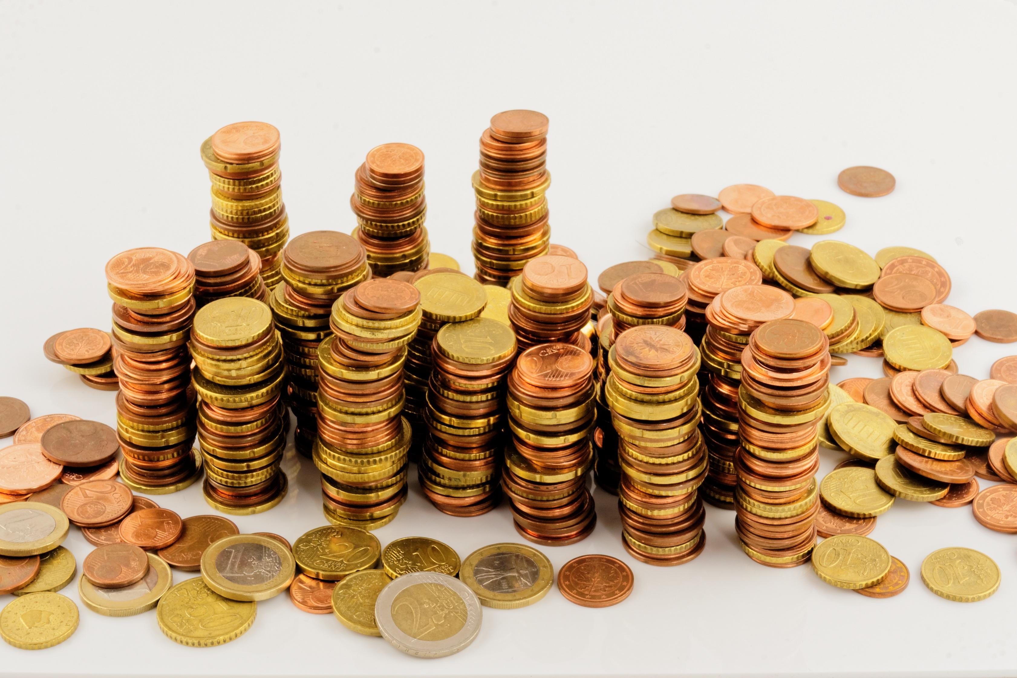 картинки с денежными средствами пьет, боится