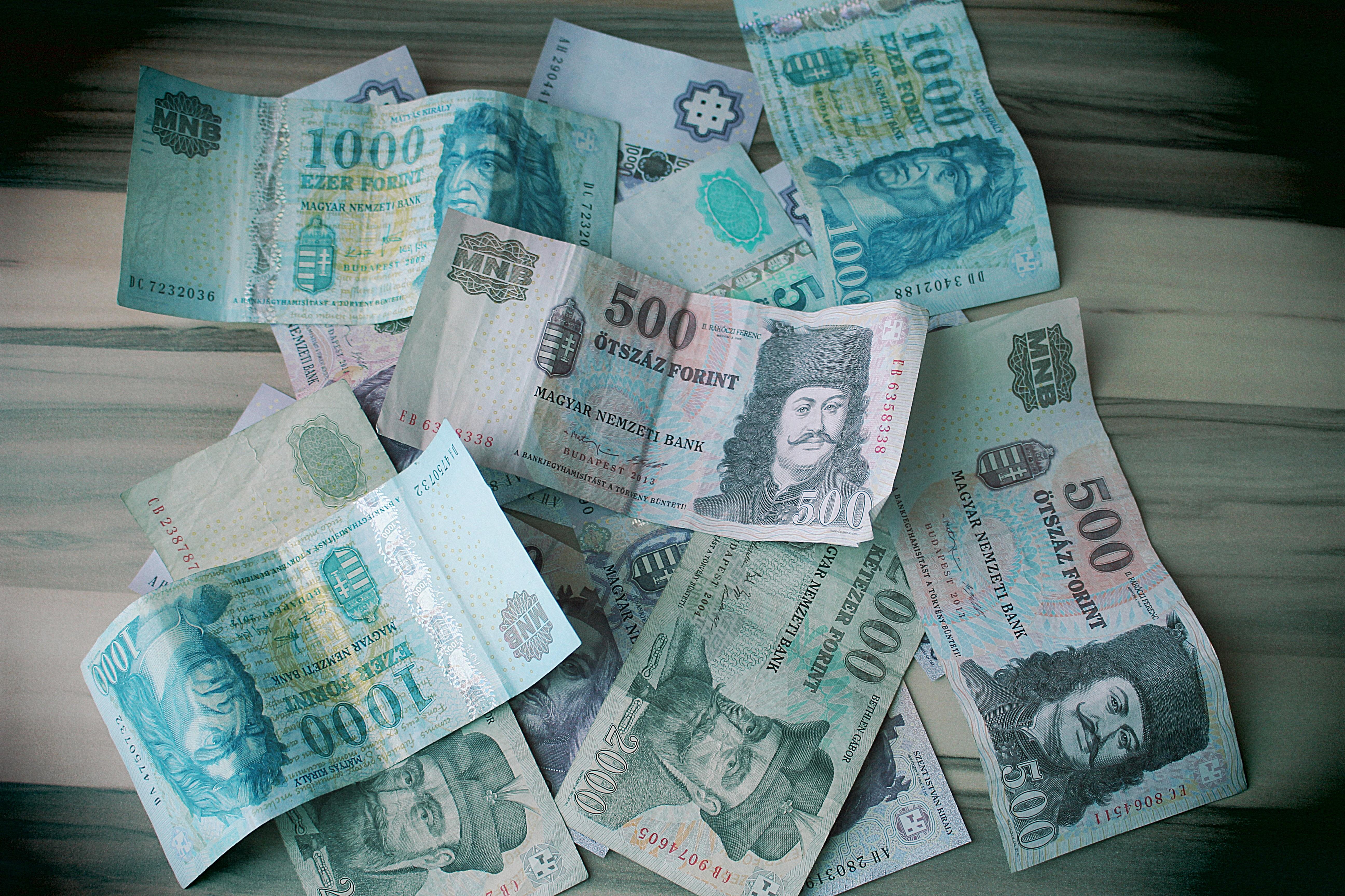 Papierov peniaze, bankovky a znmky sveta - eshop
