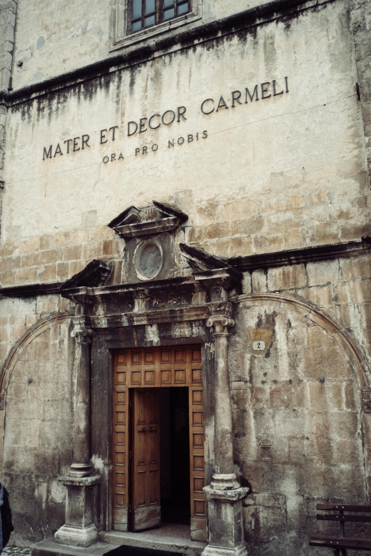 Fotos Gratis Monumento Italia Fachada Iglesia Sinagoga
