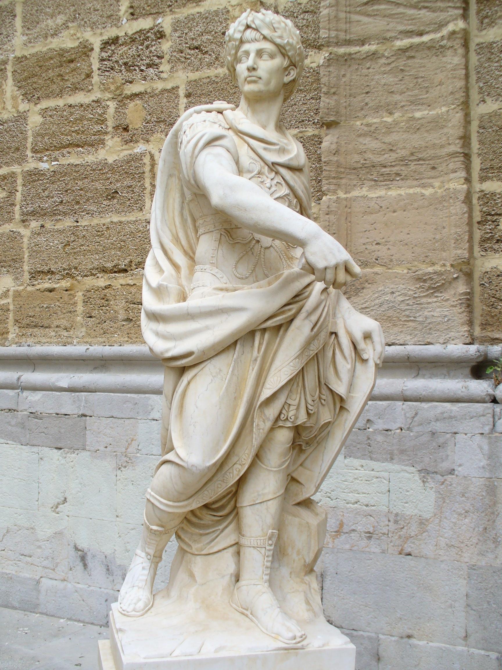 фото скульптуры людей большинство внедрений вполне