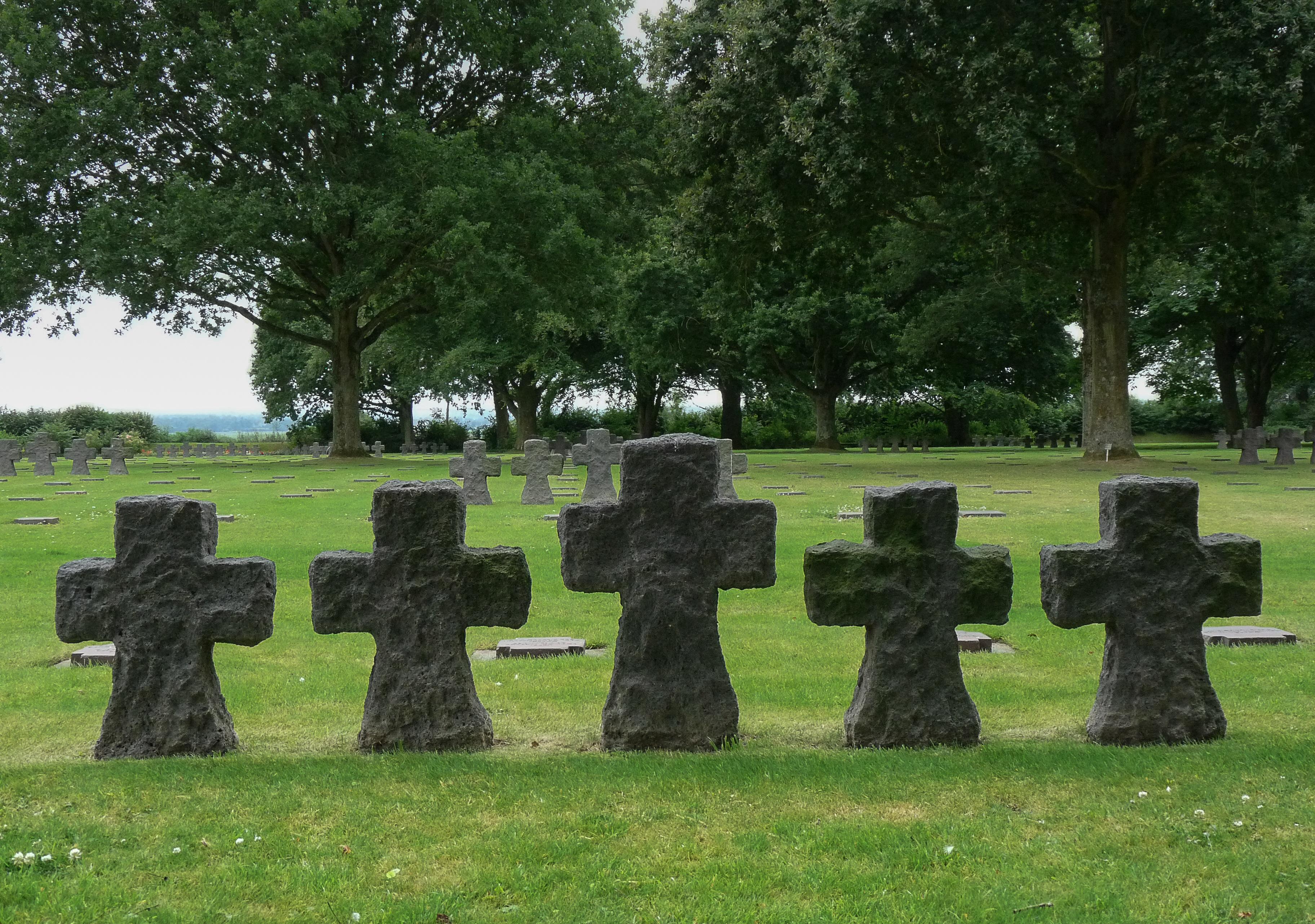 Военные надгробие процесс установки памятника на могилу