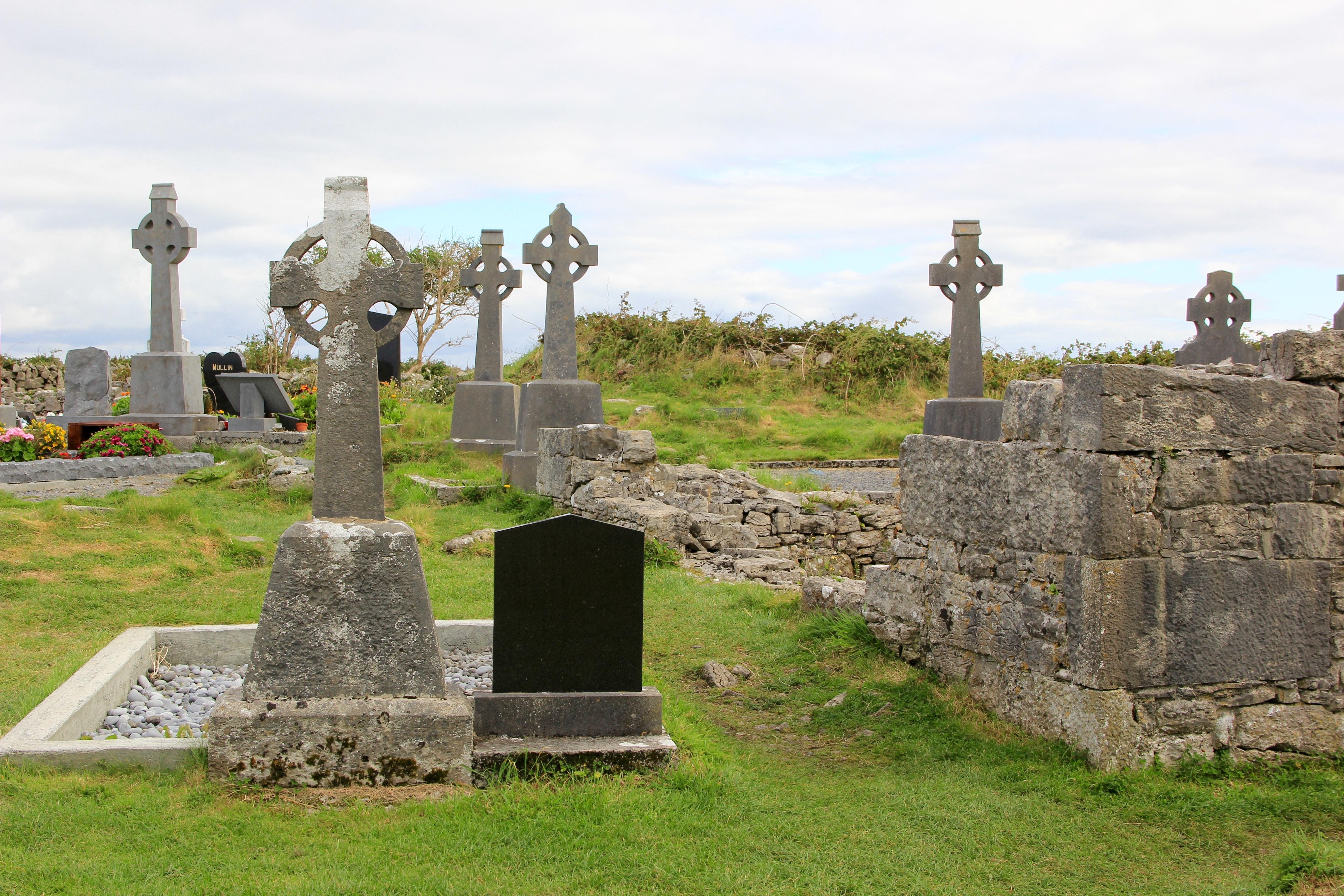 Httpsgetpxherecomphotomonumentreligioncro - Celtic religion