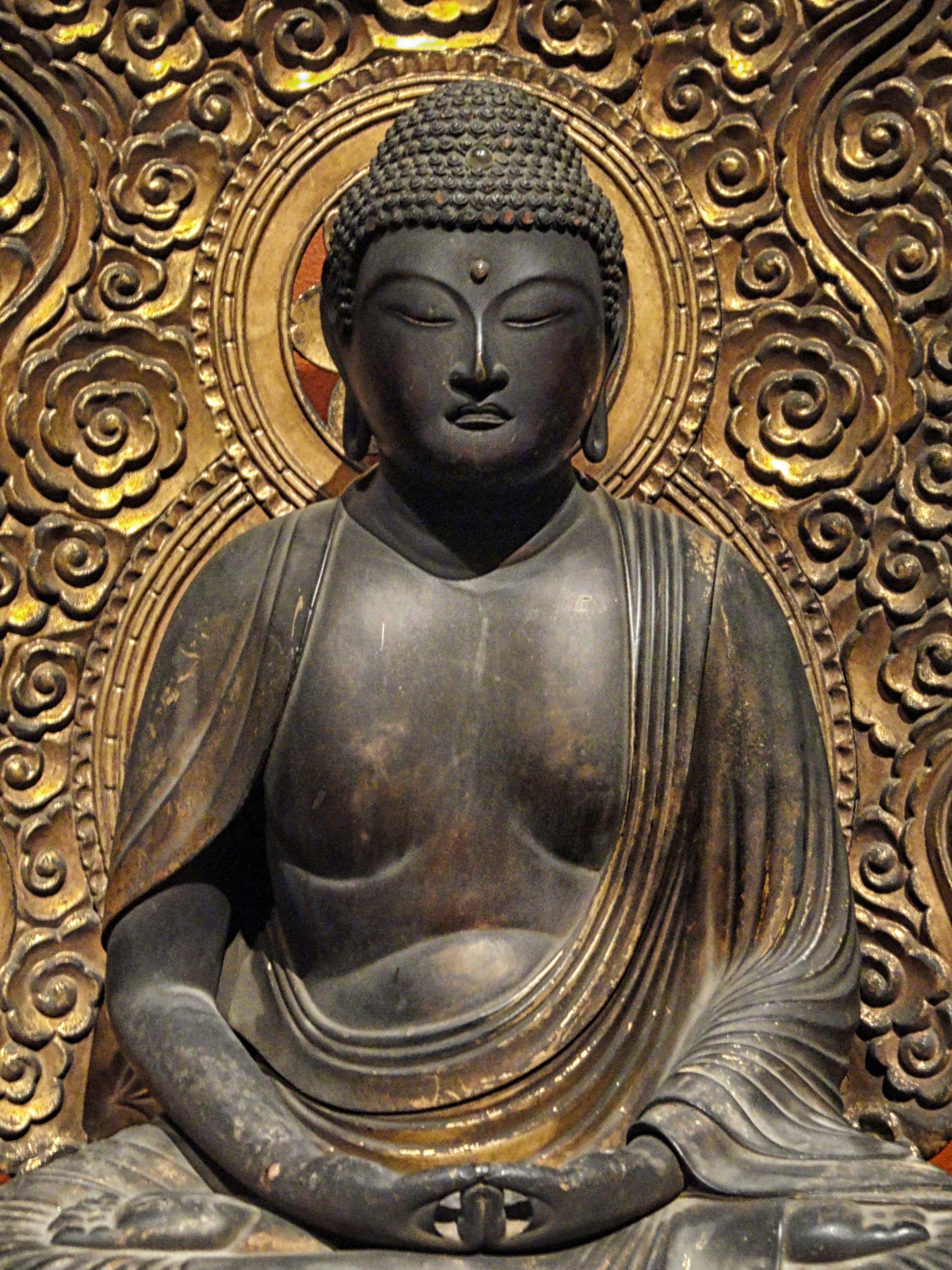 Free images monument statue artistic religion japan