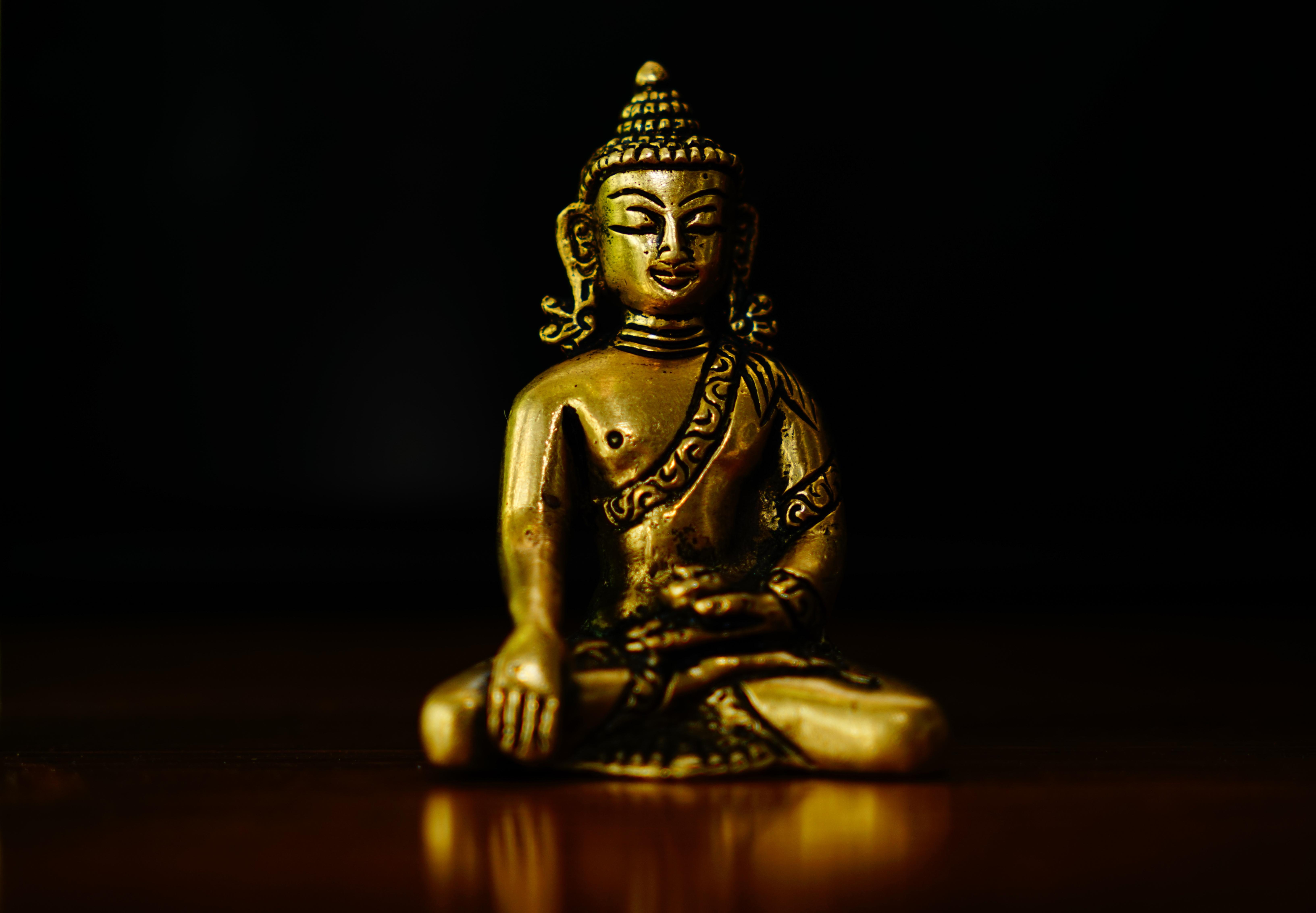 images gratuites monument statue bouddhisme religion. Black Bedroom Furniture Sets. Home Design Ideas