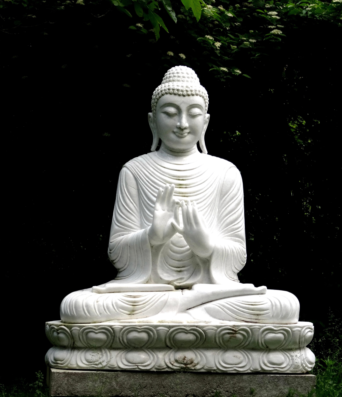 Картинки буддизм, фотки
