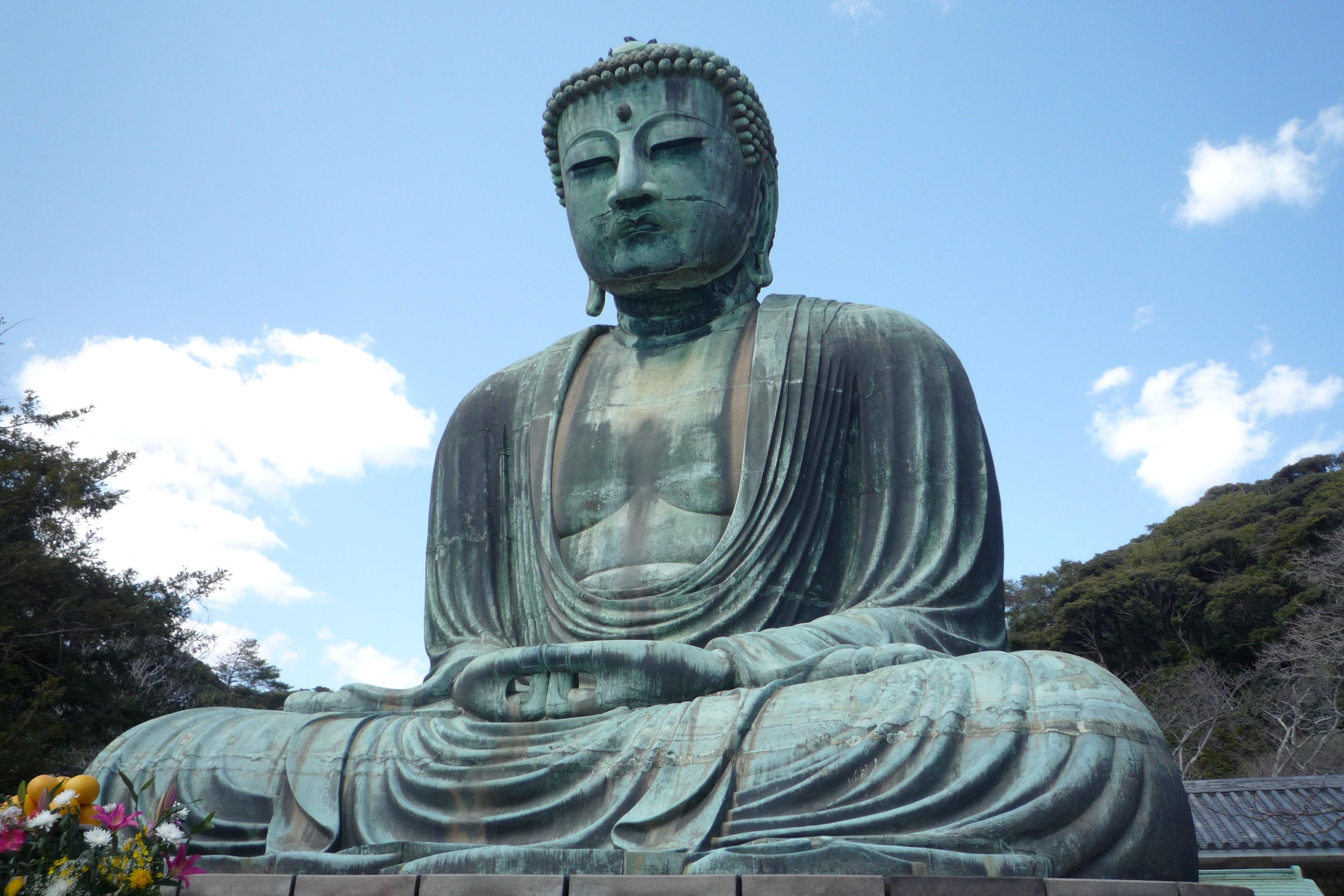 Fotos gratis Monumento estatua budista budismo religin Asia