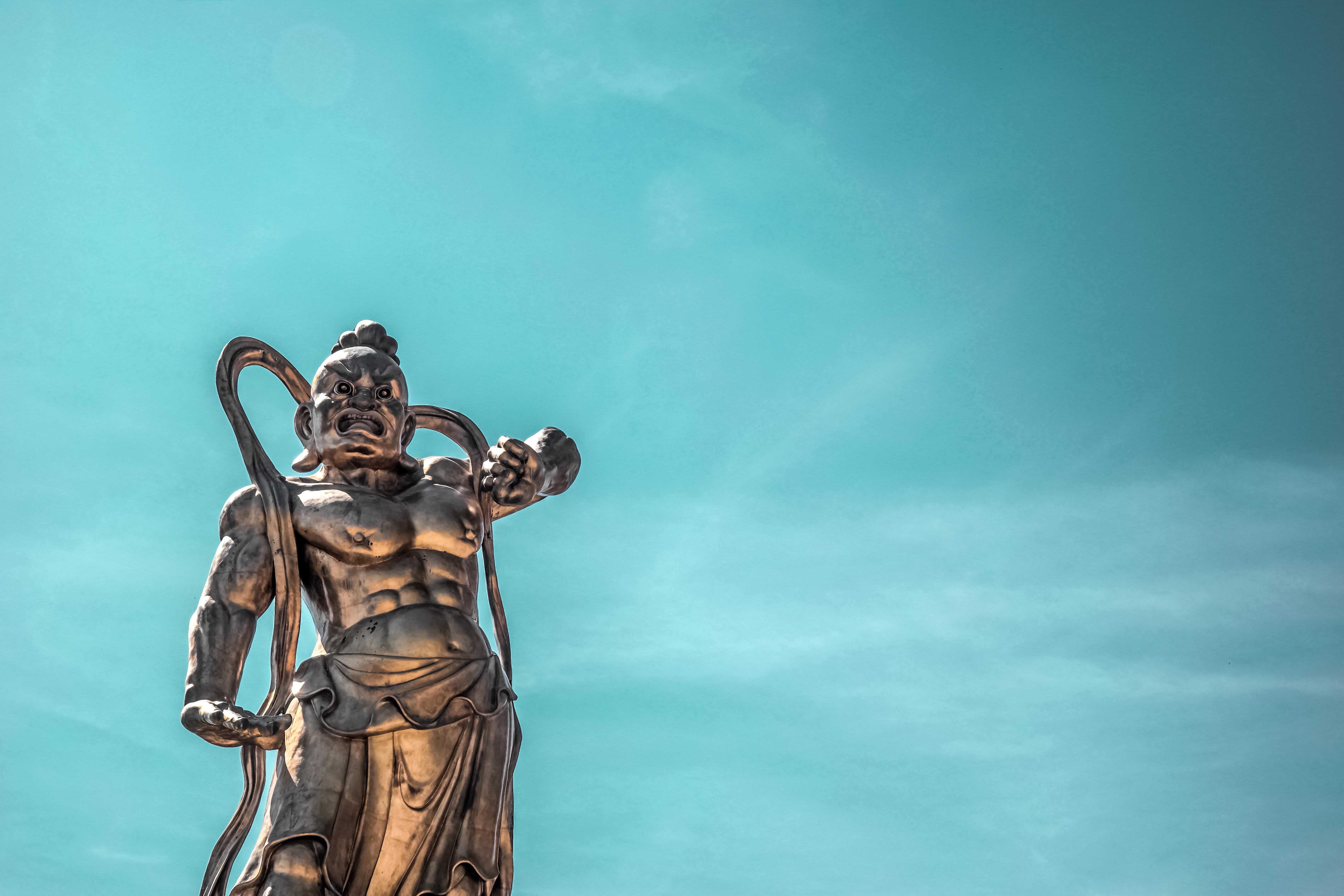 Images Gratuites Monument Statue Chinois Sculpture Temple Capture D Ecran Fond D Ecran Du Bureau Ordinateur Papier Peint 6480x4320 812367 Banque D Image Gratuite Pxhere