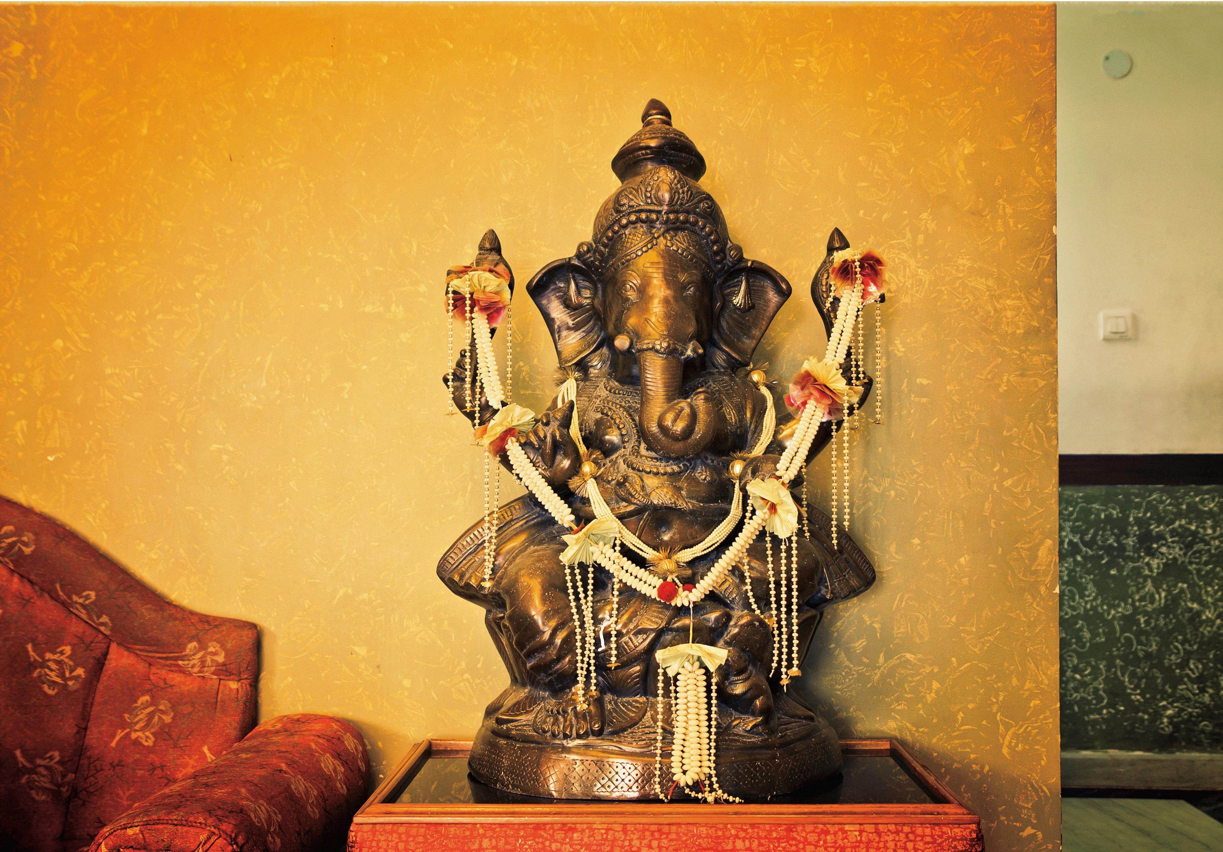 Free Images Monument Statue Decoration Religion Asia