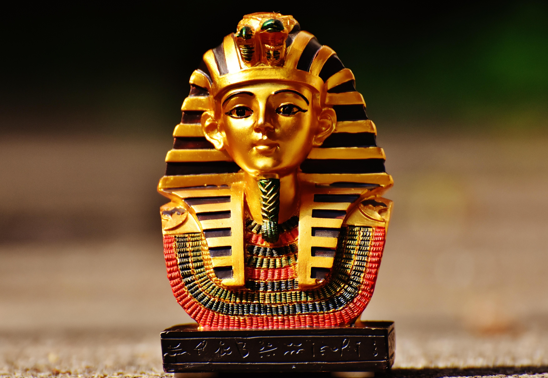 Египет пирамиды рисунки на камнях что они связывают между собой искусства