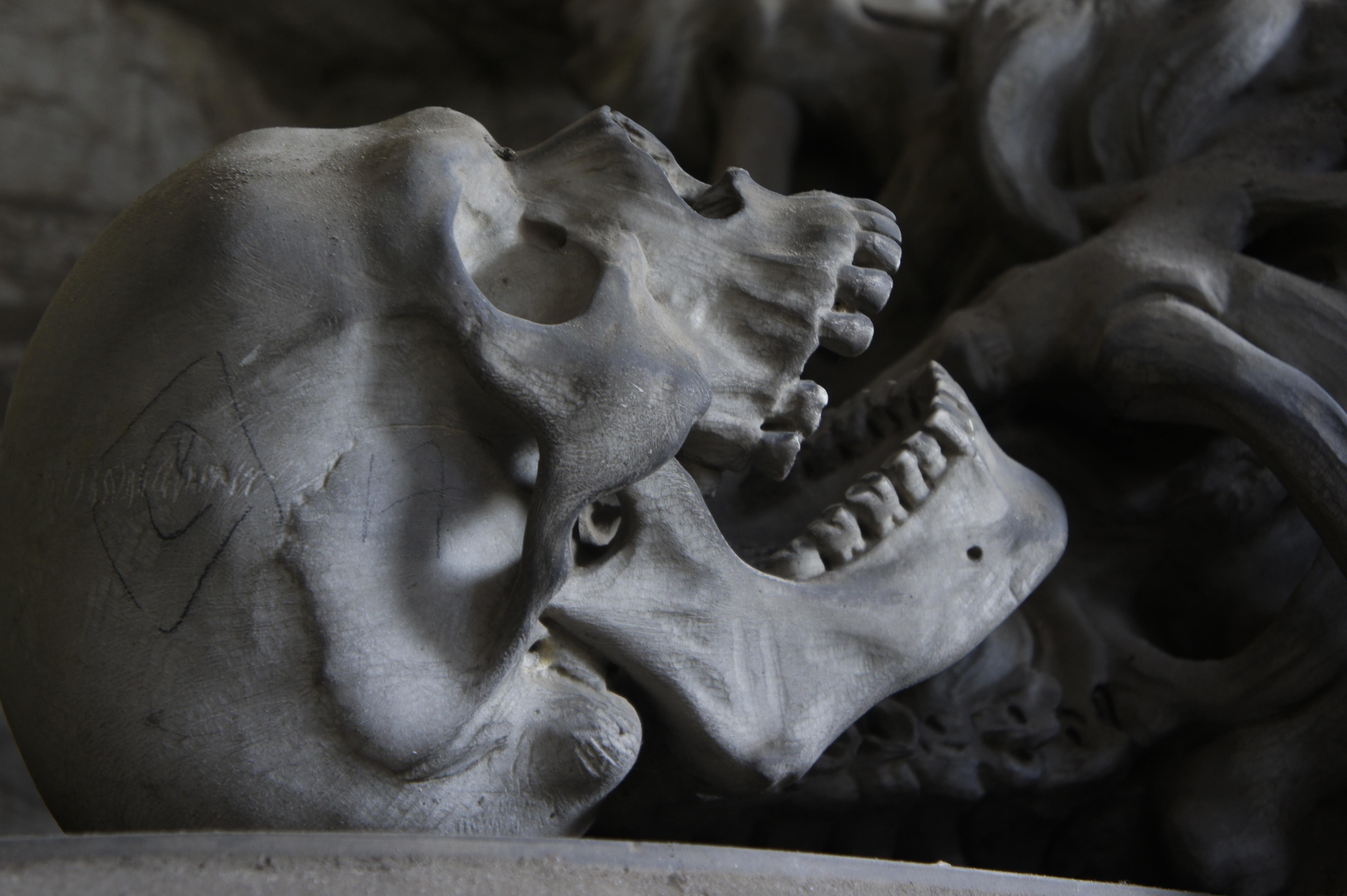 Kostenlose foto : Monument, Statue, Menschlich, Friedhof, Tod ...