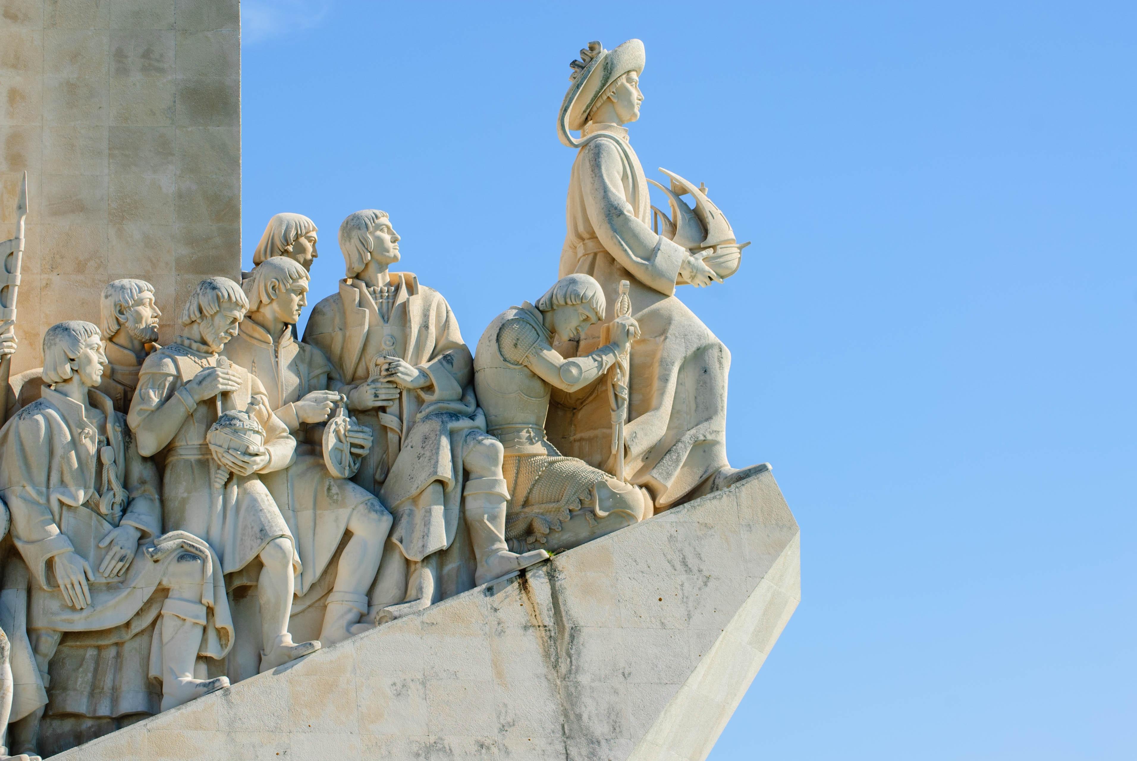 Banco de imagens : monumento, estátua, Marco, escultura, arte ...